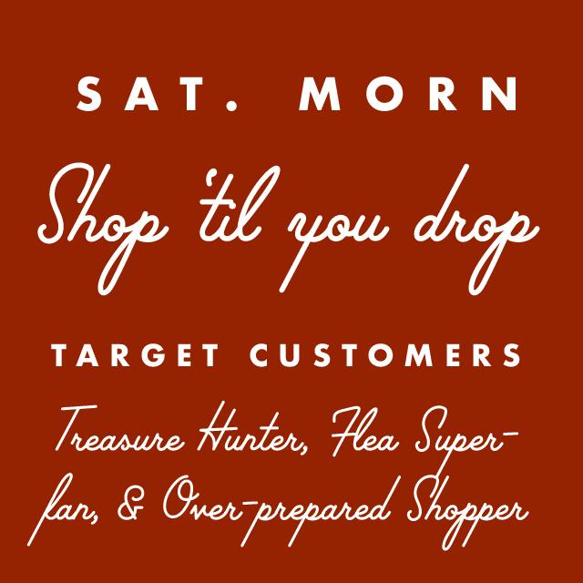 day of shoppingArtboard 2-100.jpg
