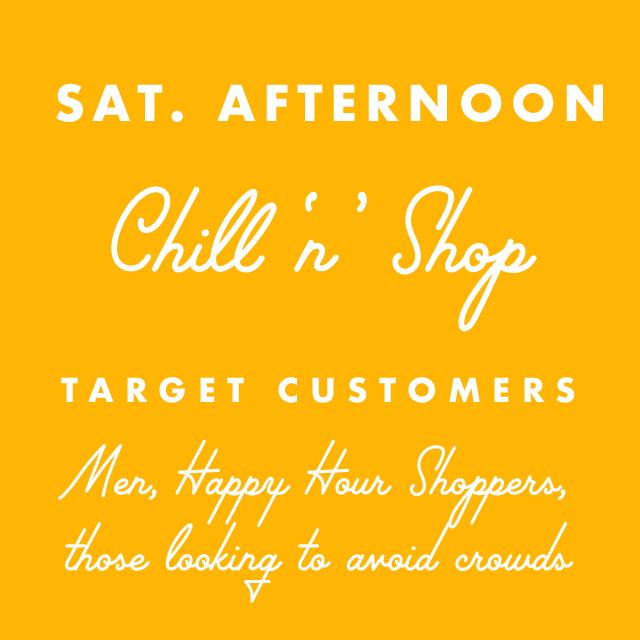 day of shoppingArtboard 3-100.jpg