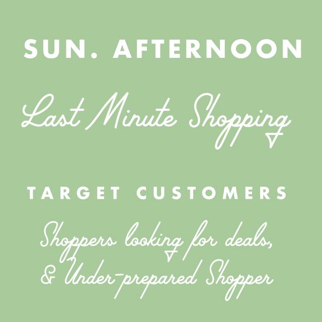 day-of-shoppingArtboard-5-100.jpg