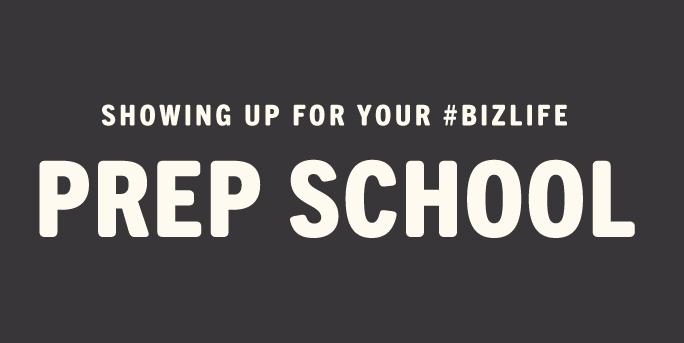 season-7-vendor-blog-prep-school.jpg