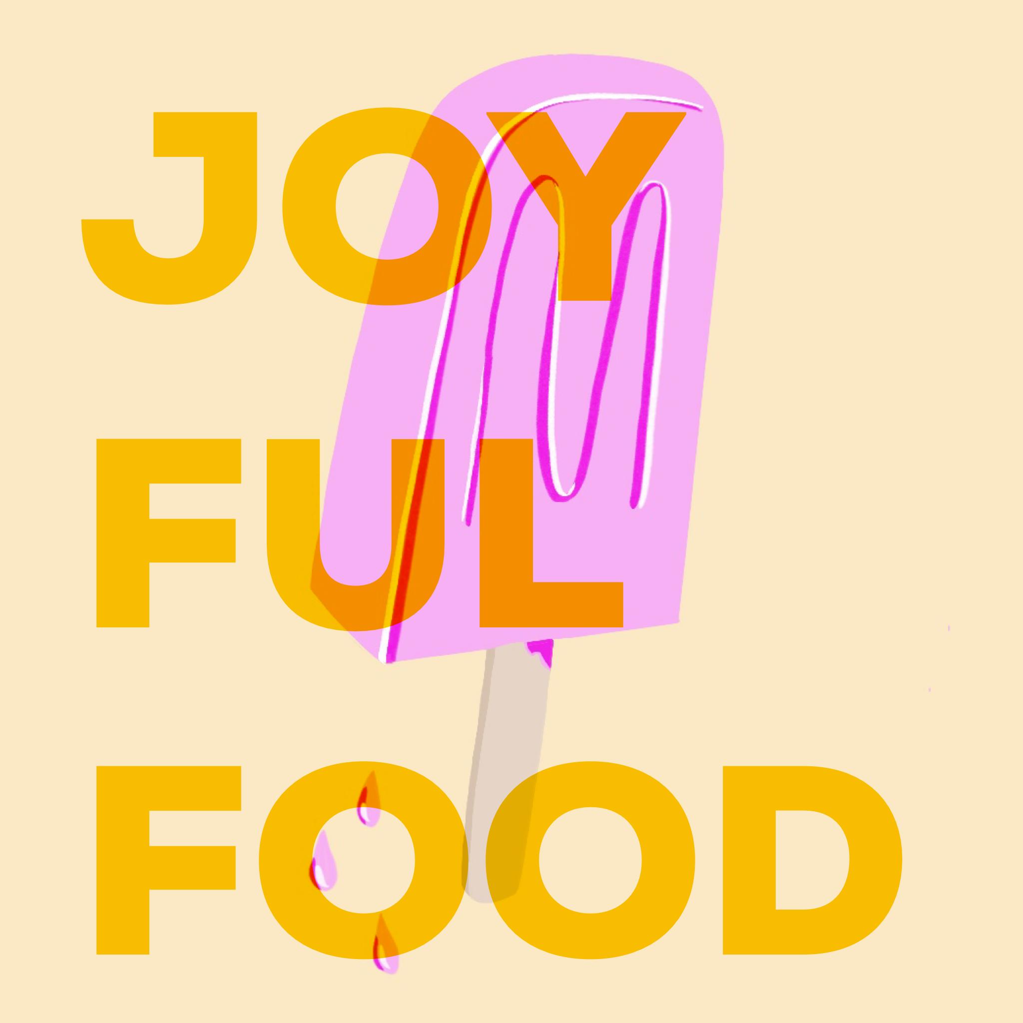 Illustration by  Folk + Flora Design Co . for Cleveland Flea