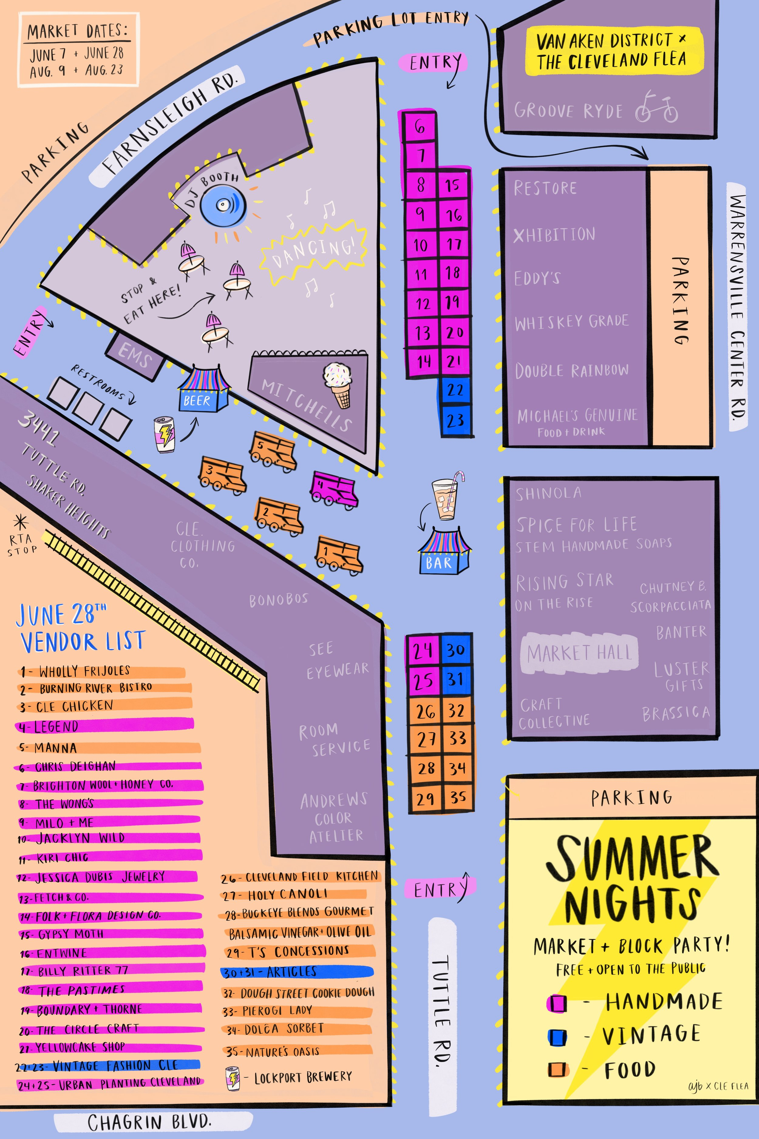 night market map-june 28.jpeg