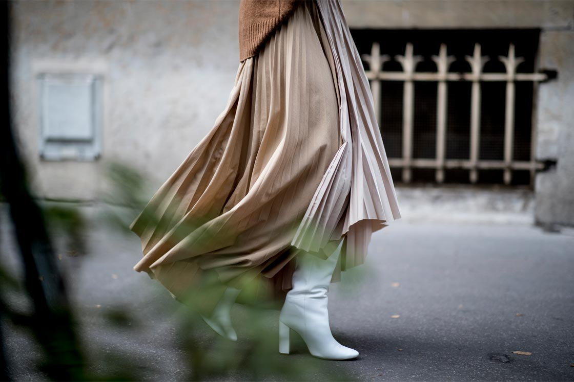 paris-fashion-week-ss19-street-style-pfw-spring-summer-2019-esquire-singapore-53.jpg