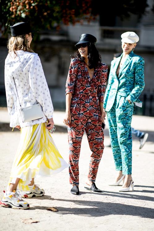 paris-fashion-week-ss19-street-style-pfw-spring-summer-2019-esquire-singapore-77.jpg