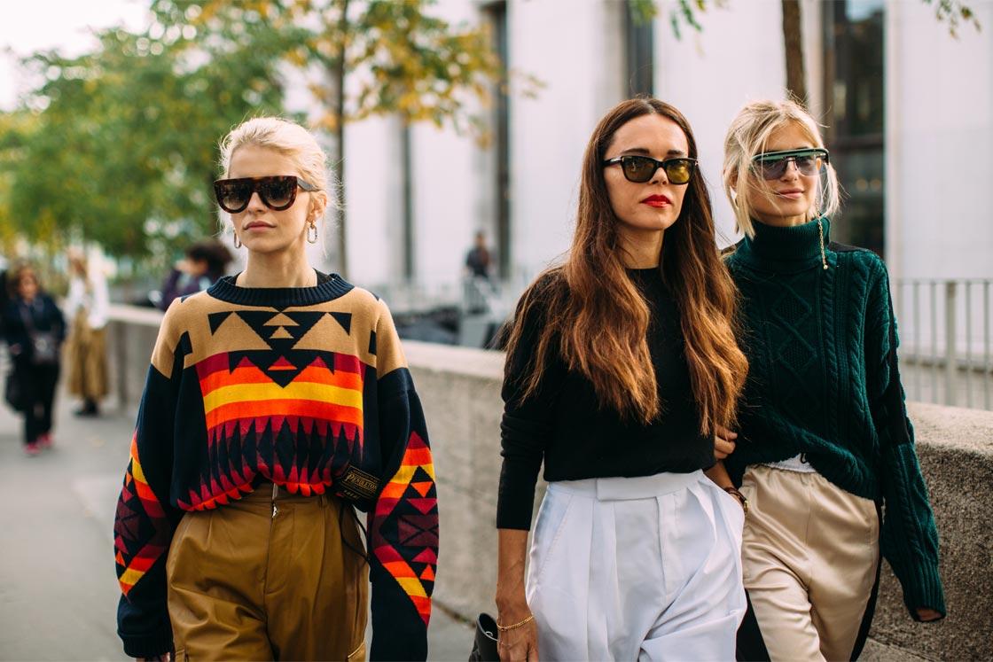 paris-fashion-week-ss19-street-style-pfw-spring-summer-2019-esquire-singapore-101.jpg