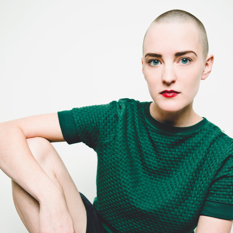 Heidi Rolf | Founder, Photographer, Designer at Heidi M. Rolf