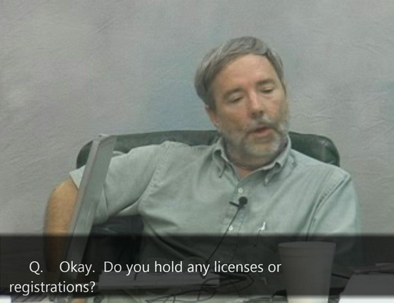 Trial Director Still.jpg