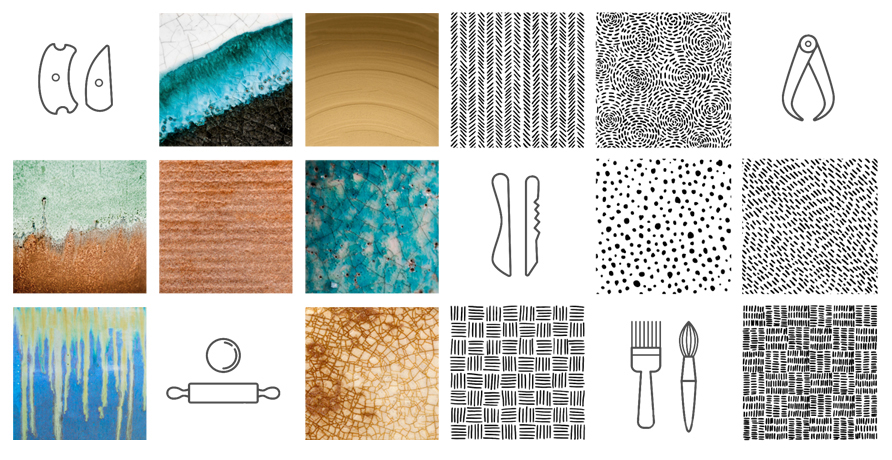 clayworks_graphics.jpg