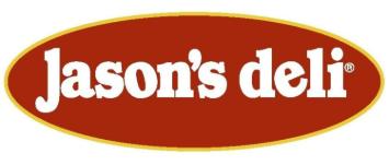 Jason's Deli Logo.png