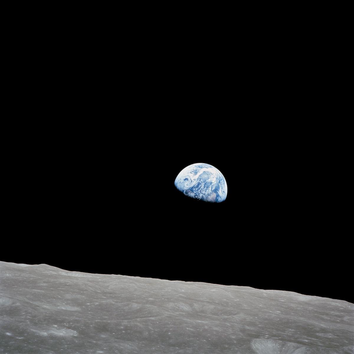 Photo: NASA.gov