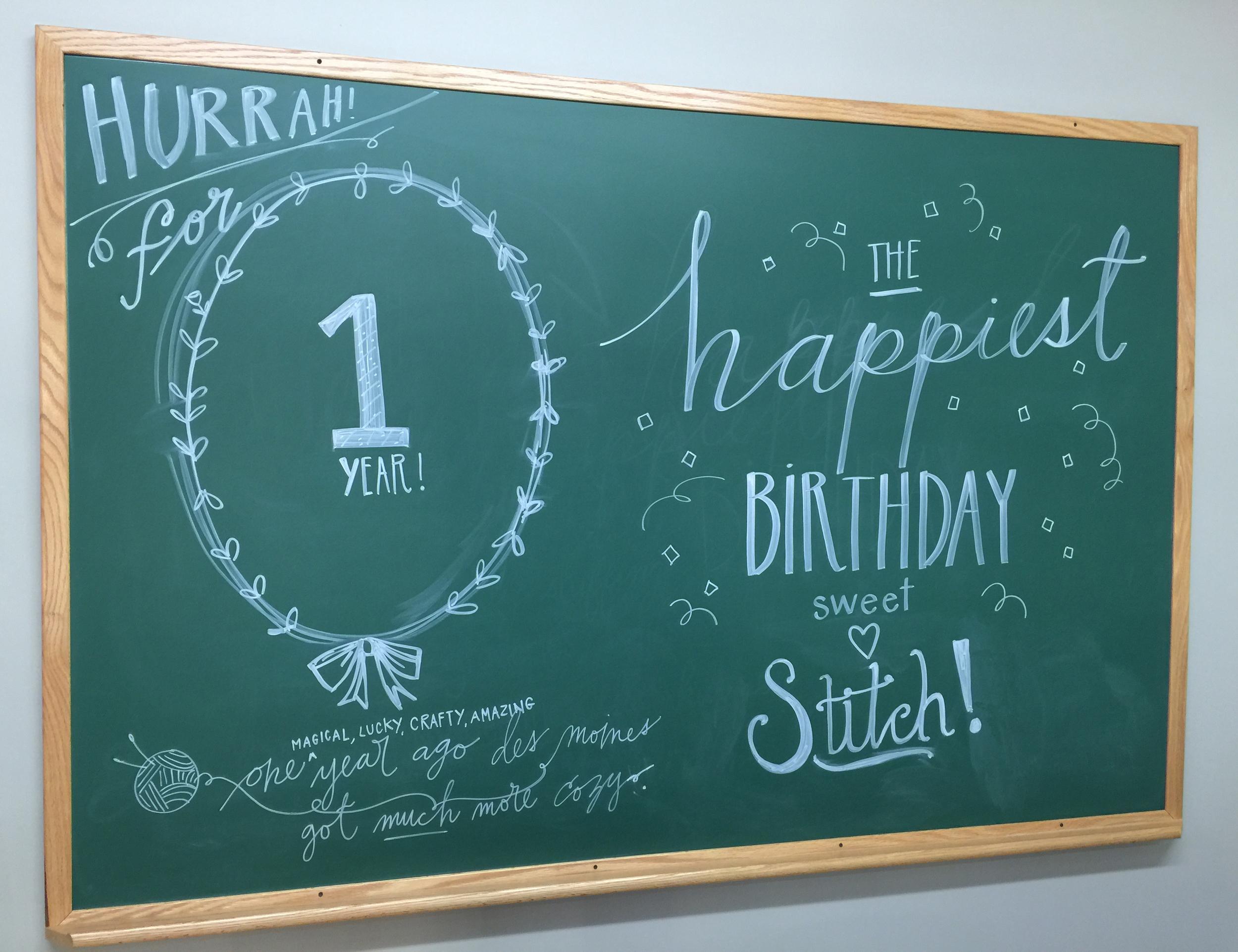 stitch_chalkboard.jpg