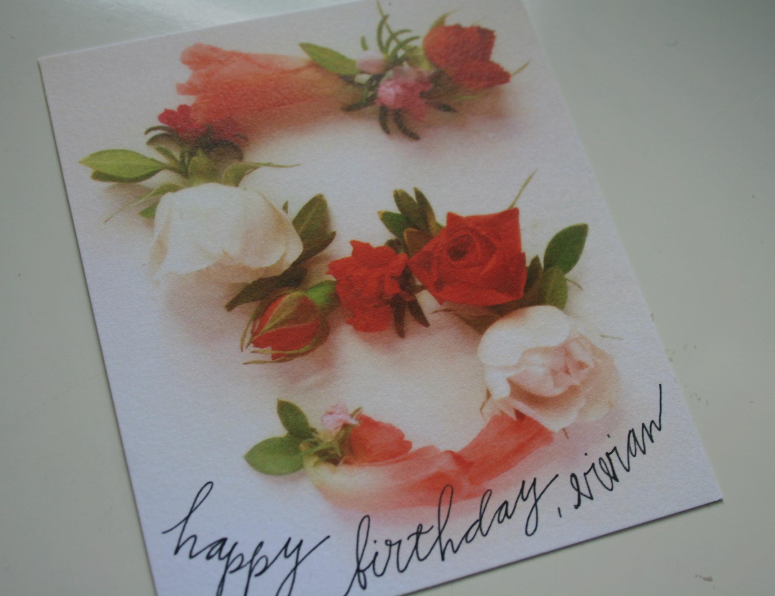 birthday_flower.jpg