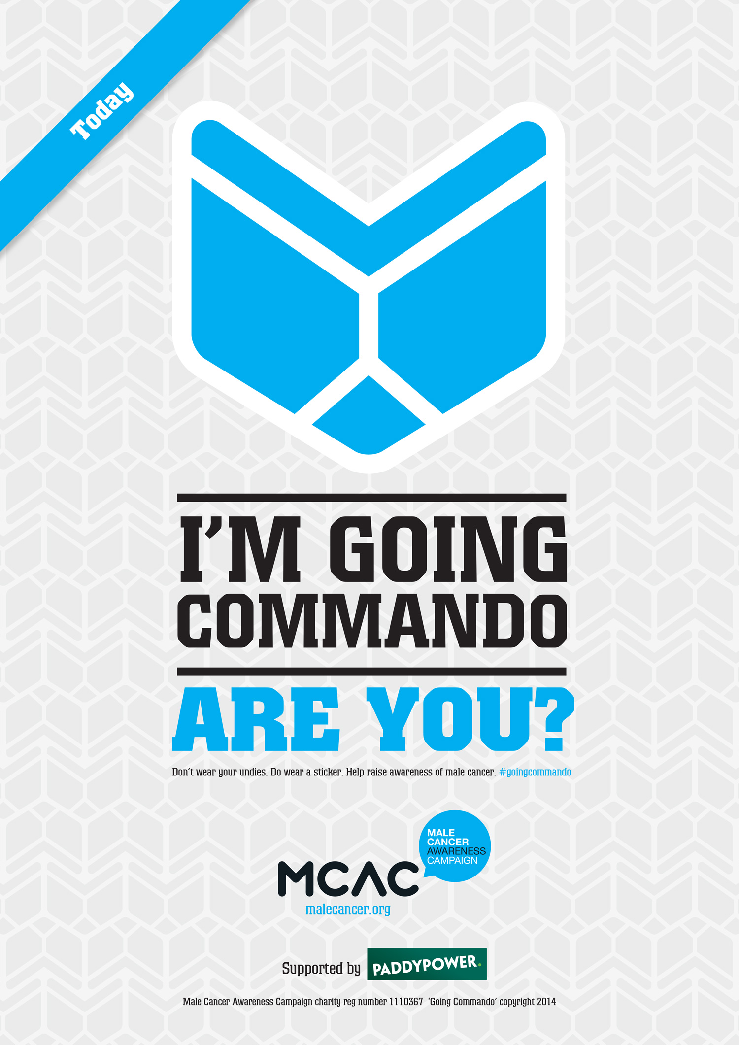 commando-03.jpg