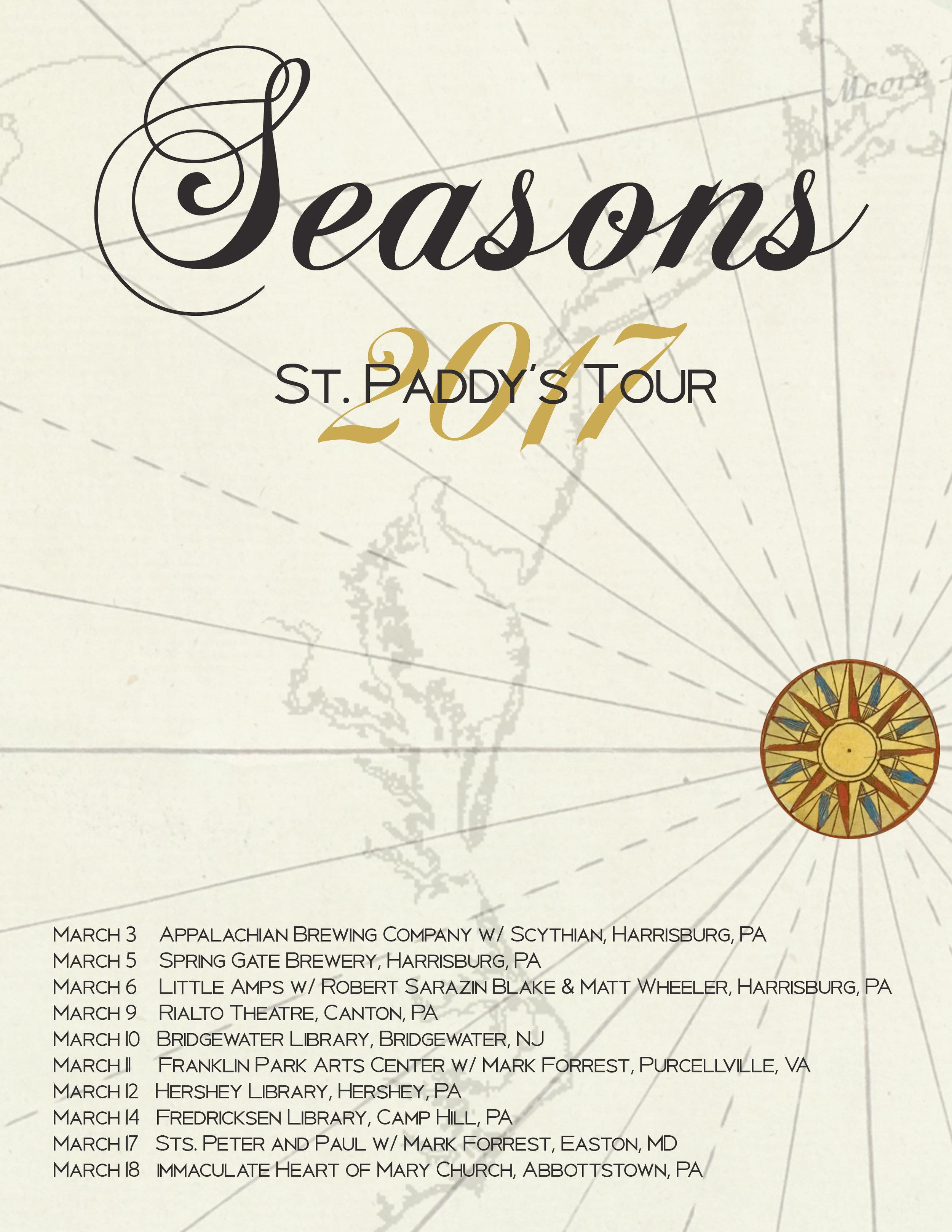 Seasonstour2017v1a.jpg