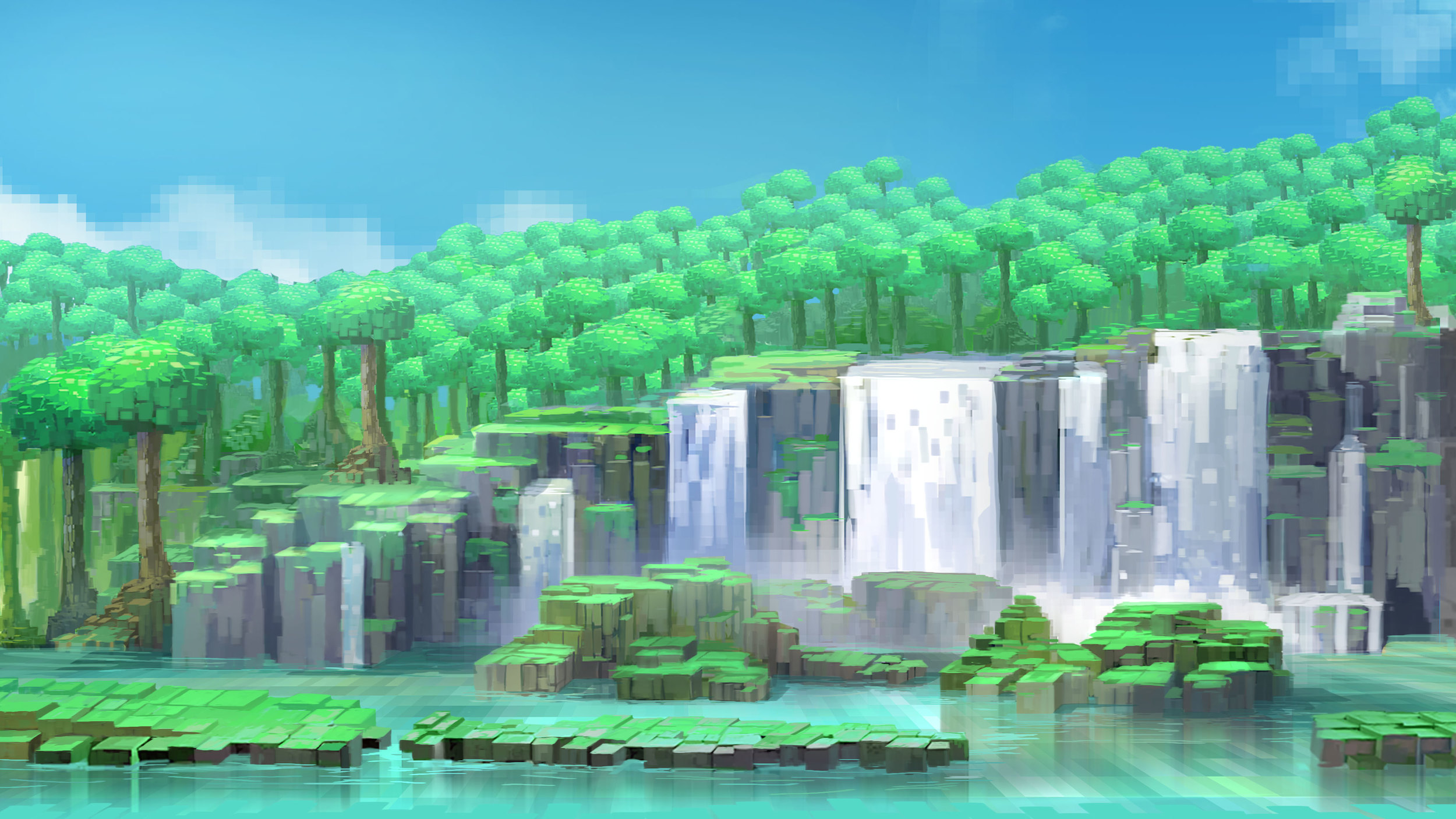 Forest-waterfall-001-.jpg