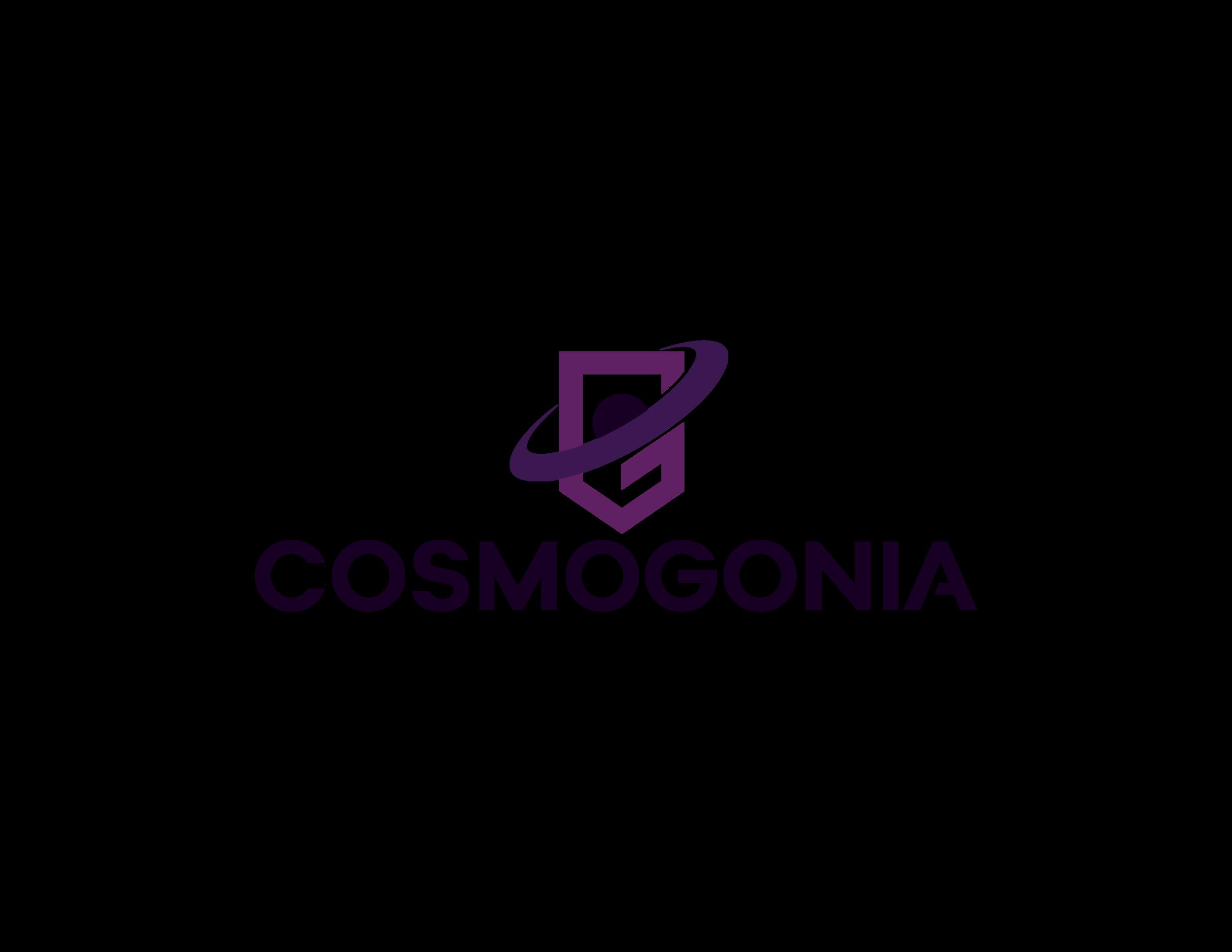 Cosmogonia_Logo_vertical.png