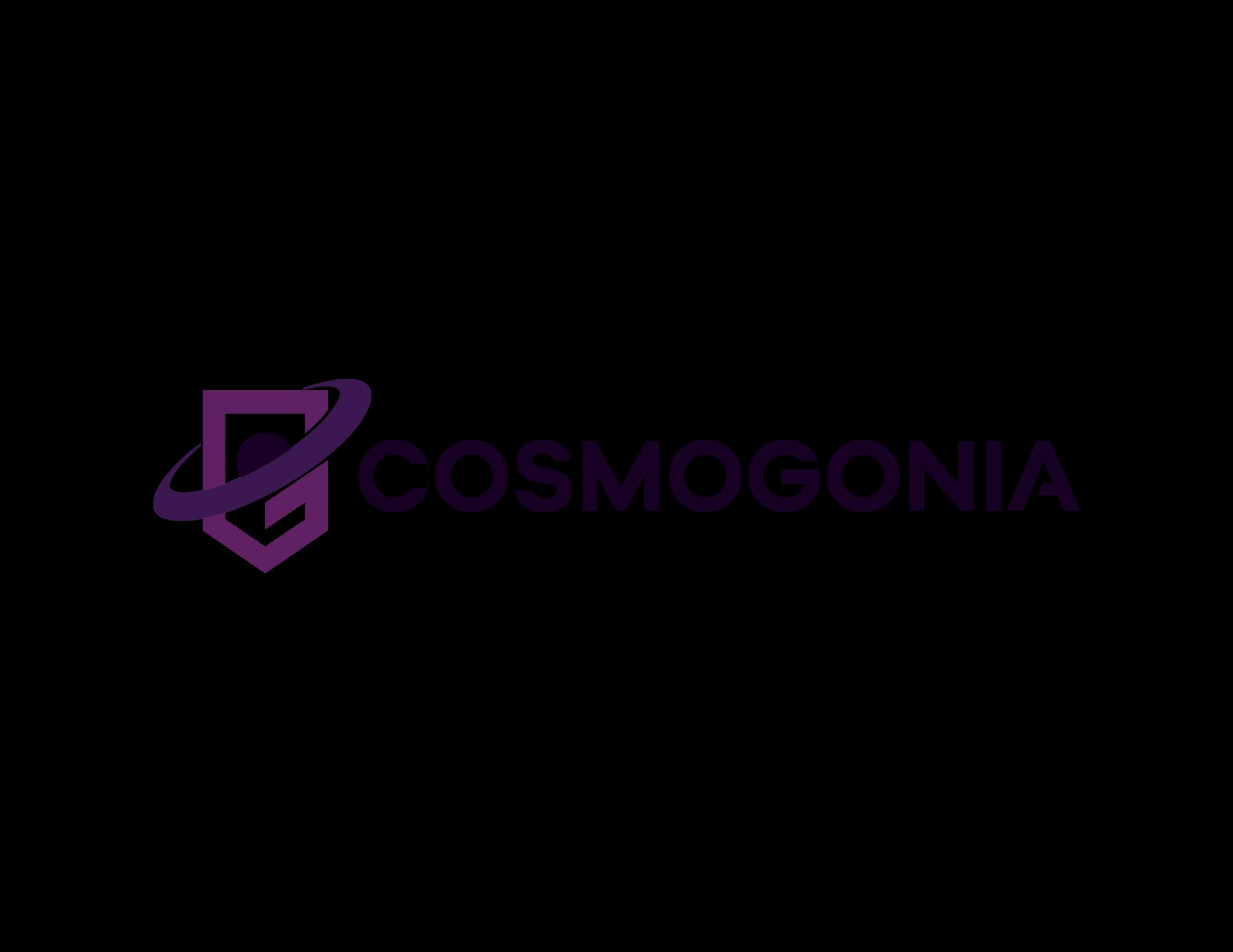 Cosmogonia_Logo_horizontal.png