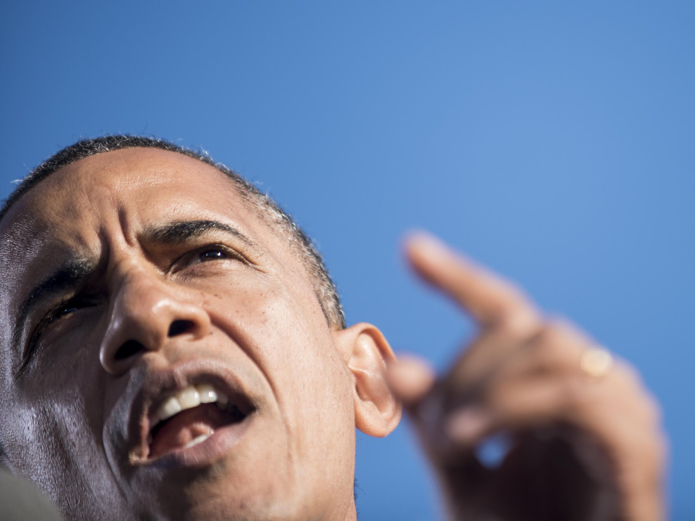 obama-corner-closeup-a0d02dc9ddc5b97e0e24397e683fc8142af7ec1d.jpg