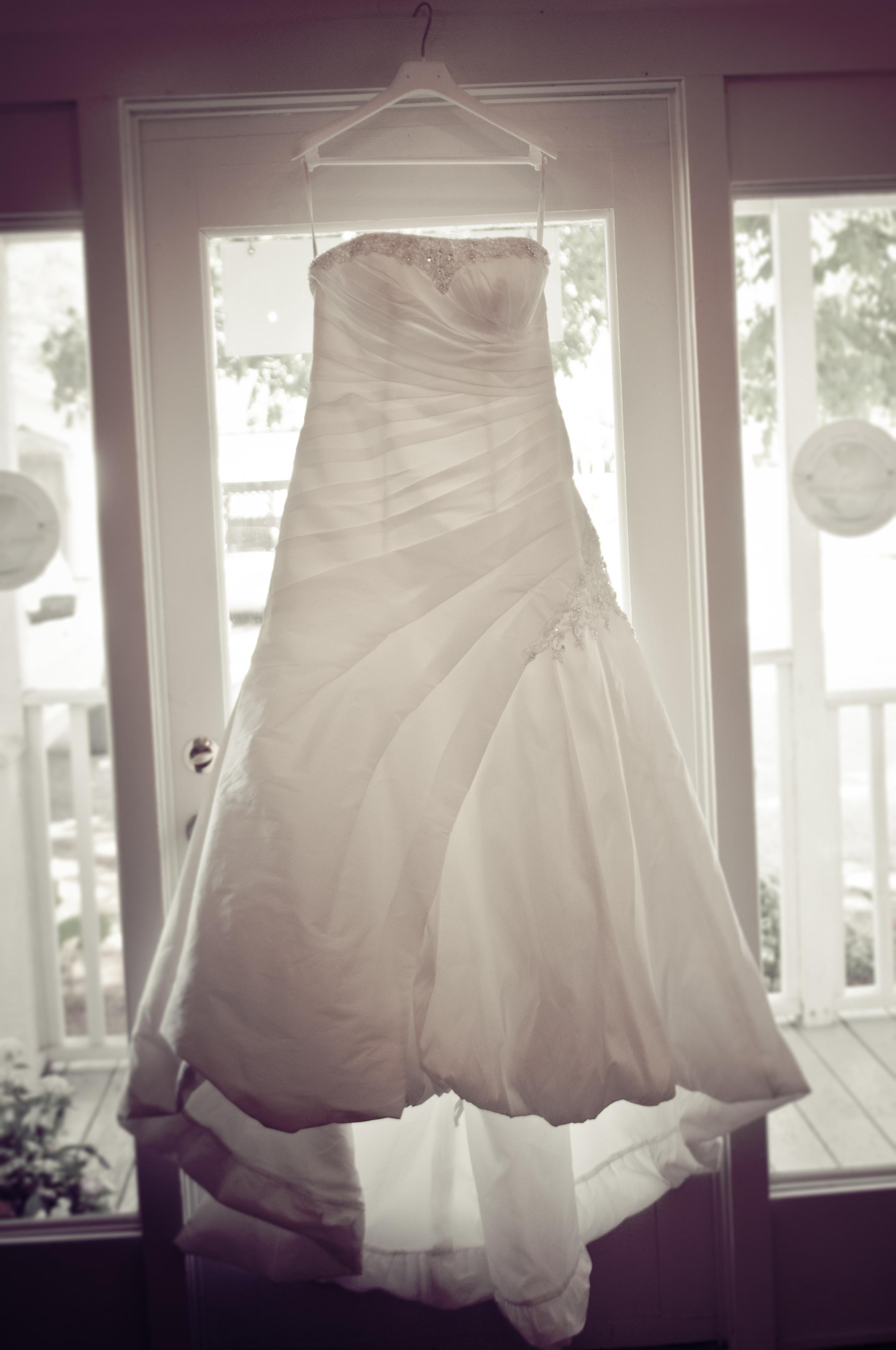 ee Wedding Getting Ready-41.jpg