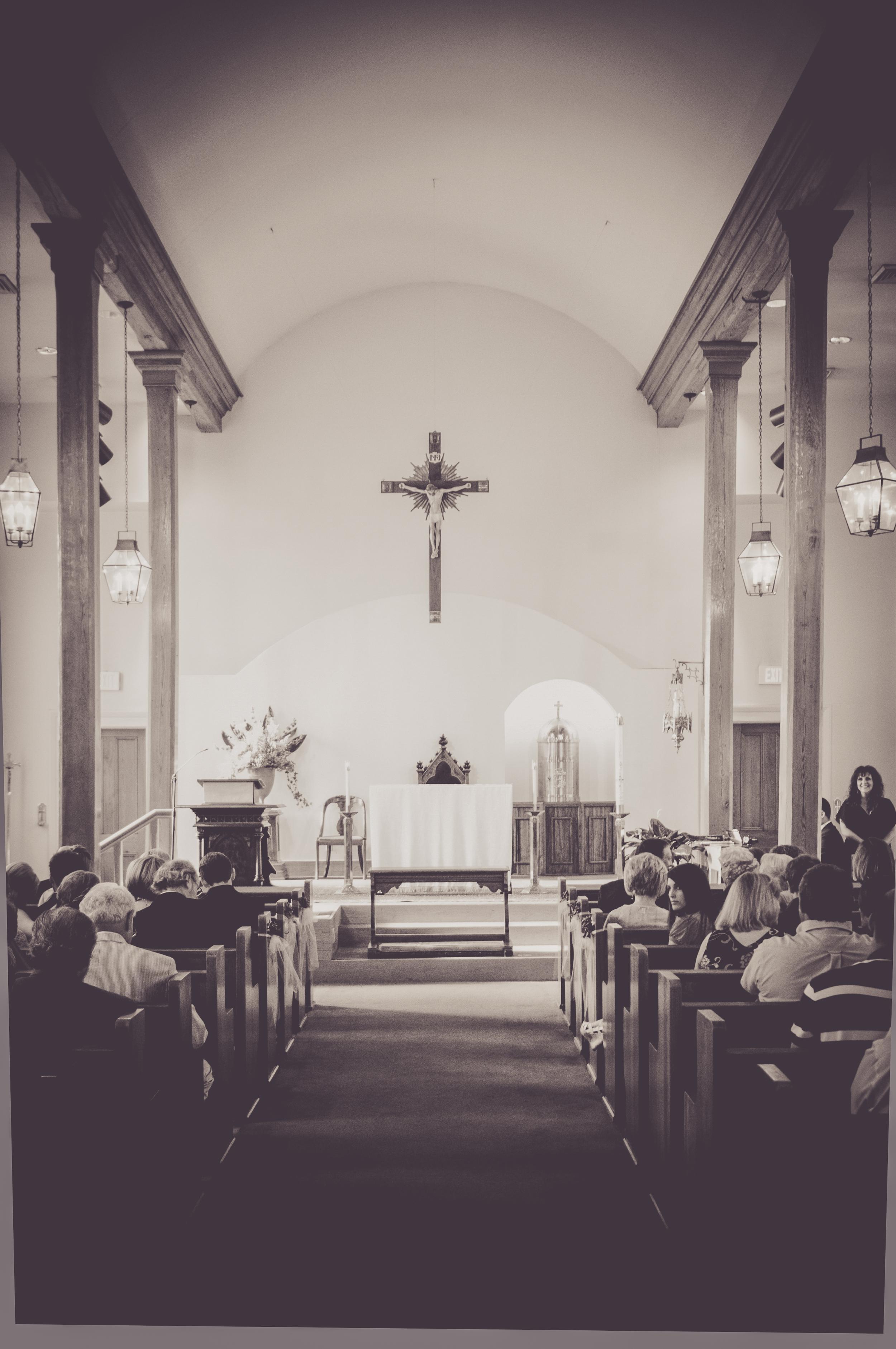Paula and Lee Wedding-72-2.jpg
