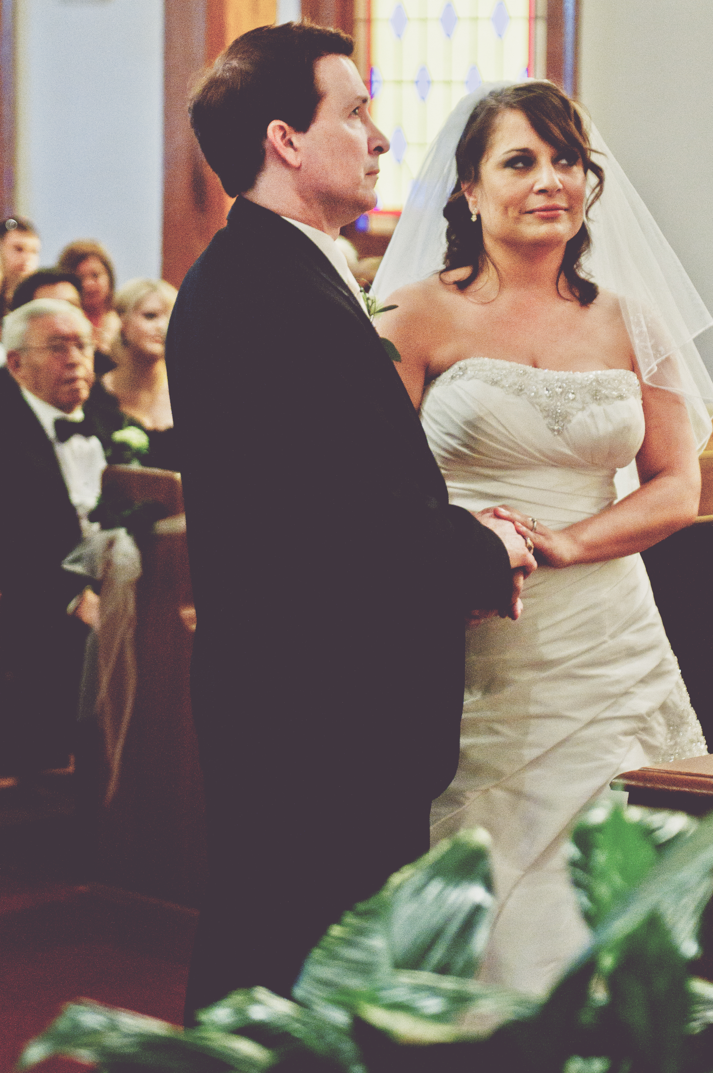 Paula and Lee Wedding-109-2.jpg