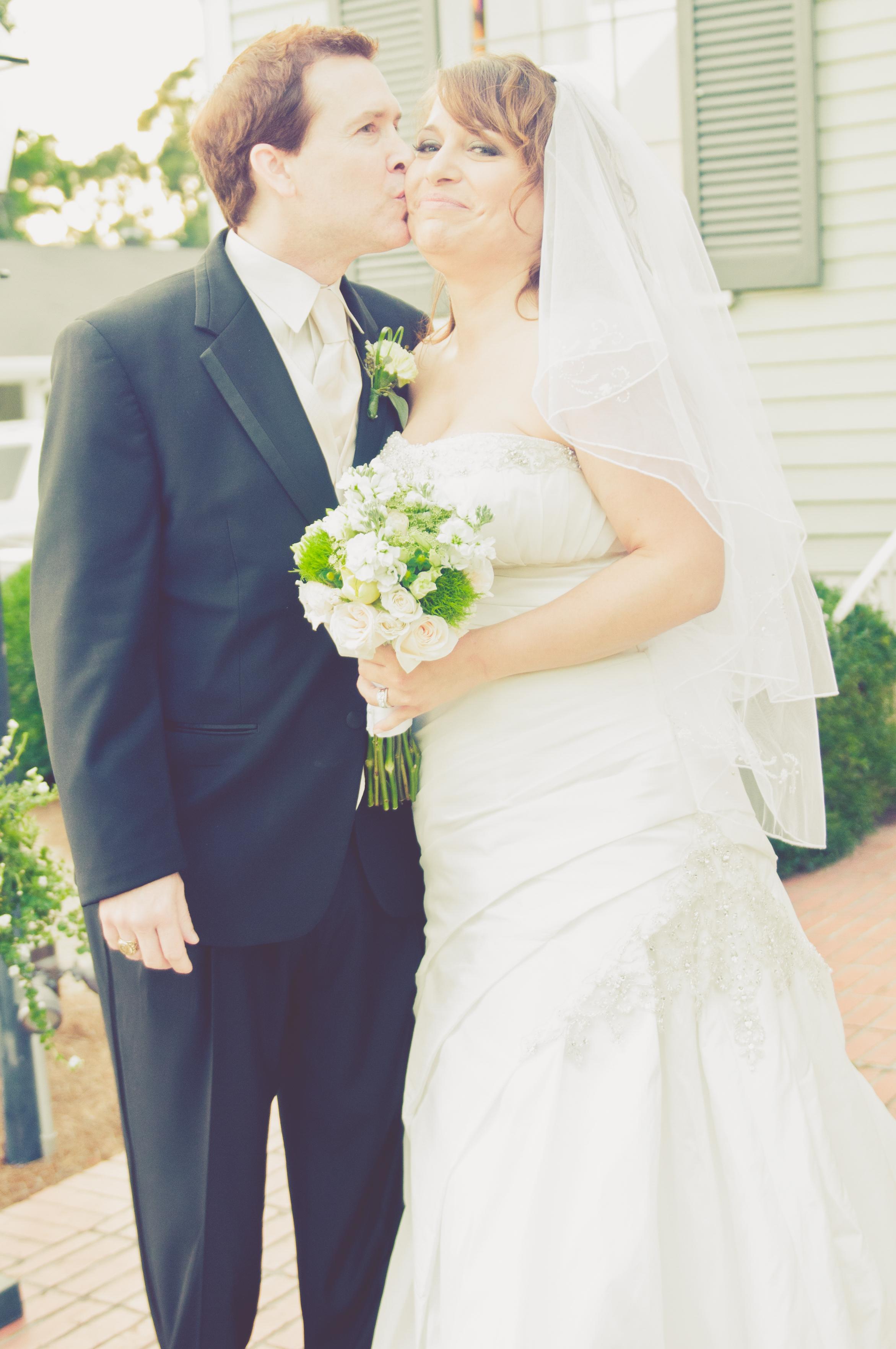 Paula and Lee Wedding-255.jpg