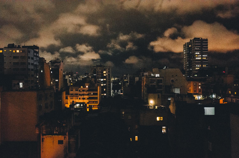 Südamerika-010239.jpg