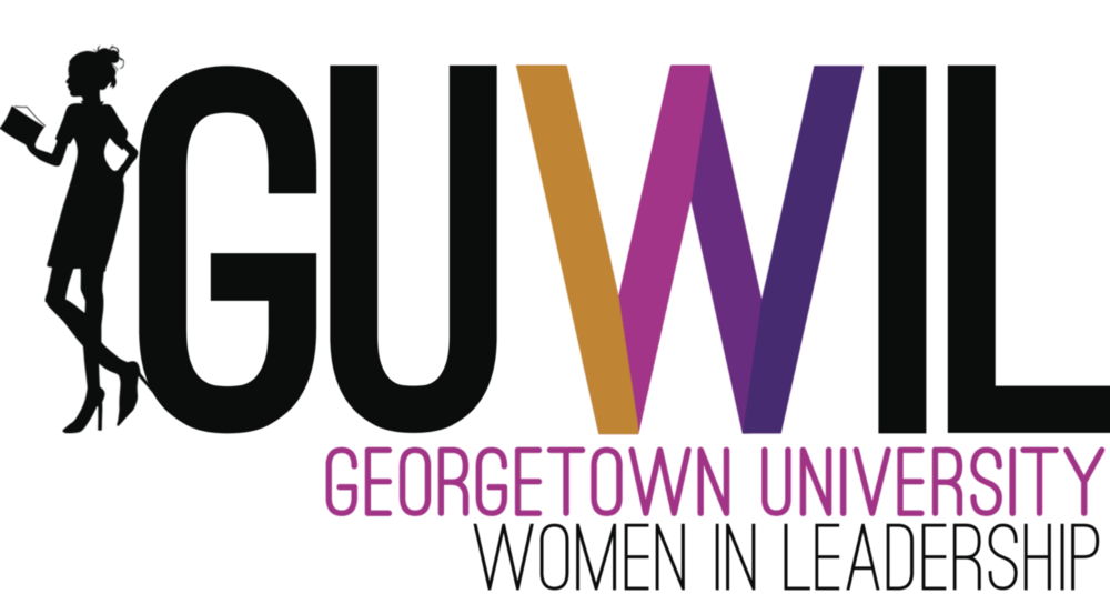 Founder of GU Women In Leadership, passionate about advancing women's leadership