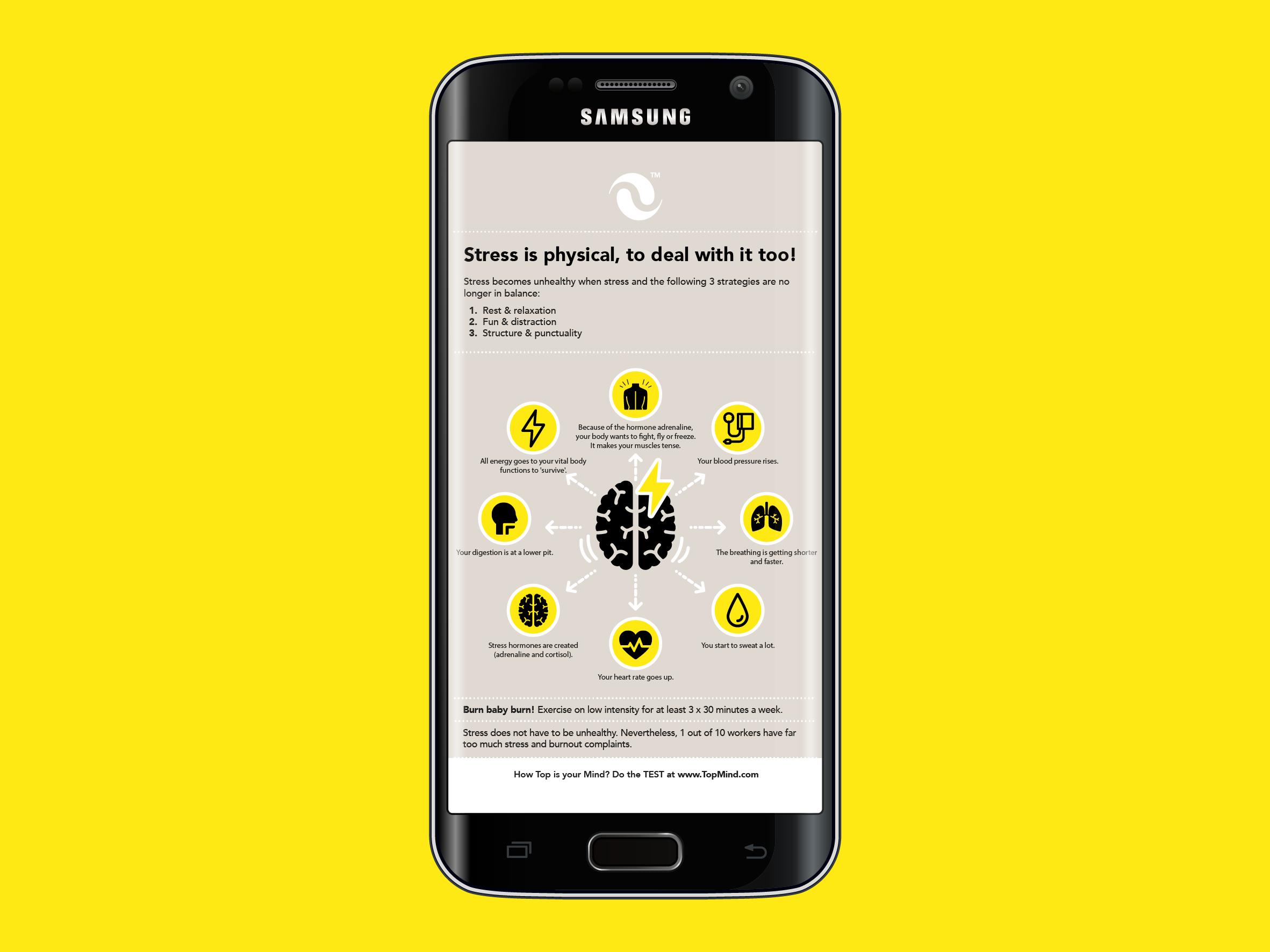 topmind-infosheet-mobile-website.png