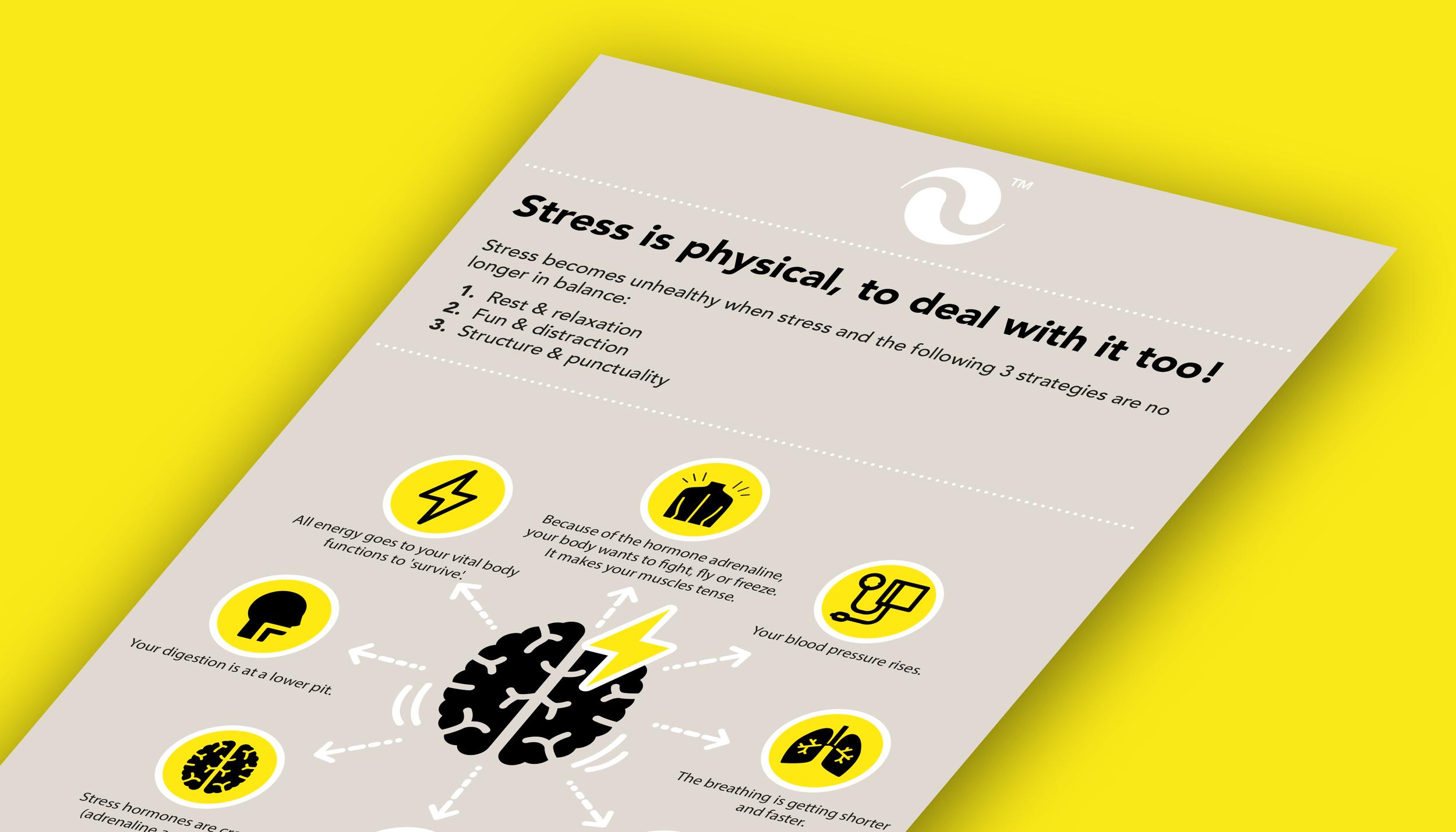 topmind-infosheet-stress-website.png