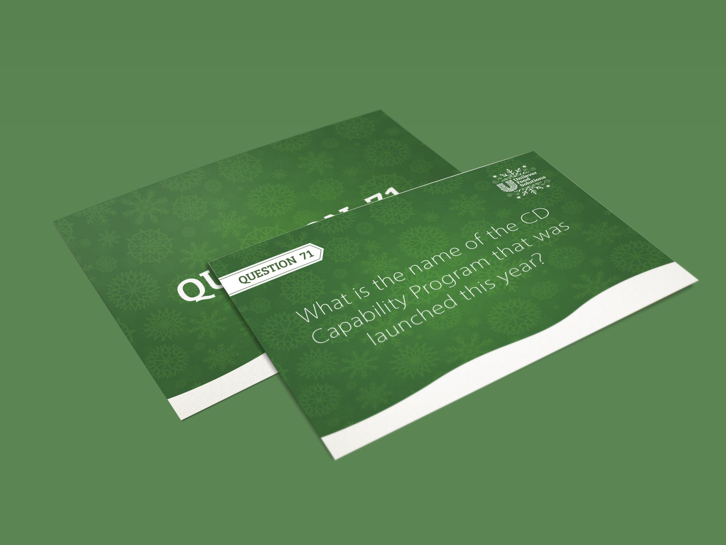 unilever-mockup-vragenkaarten-groen.png