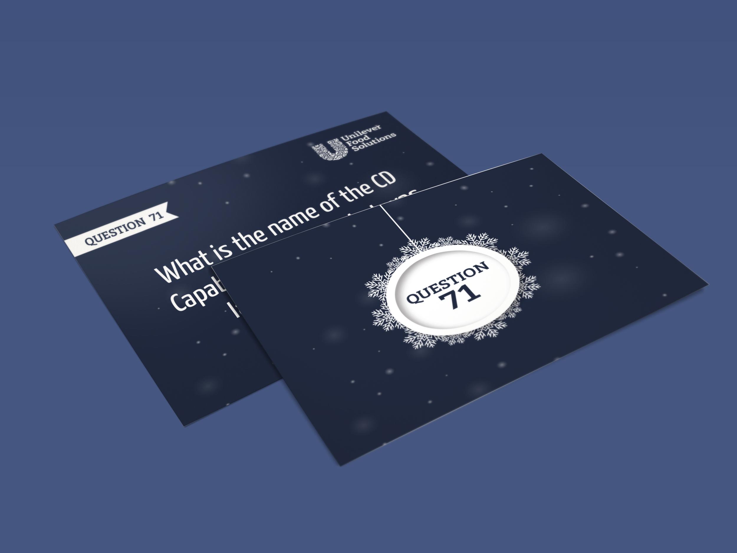 unilever-mockup-vragenkaarten-blauw.png