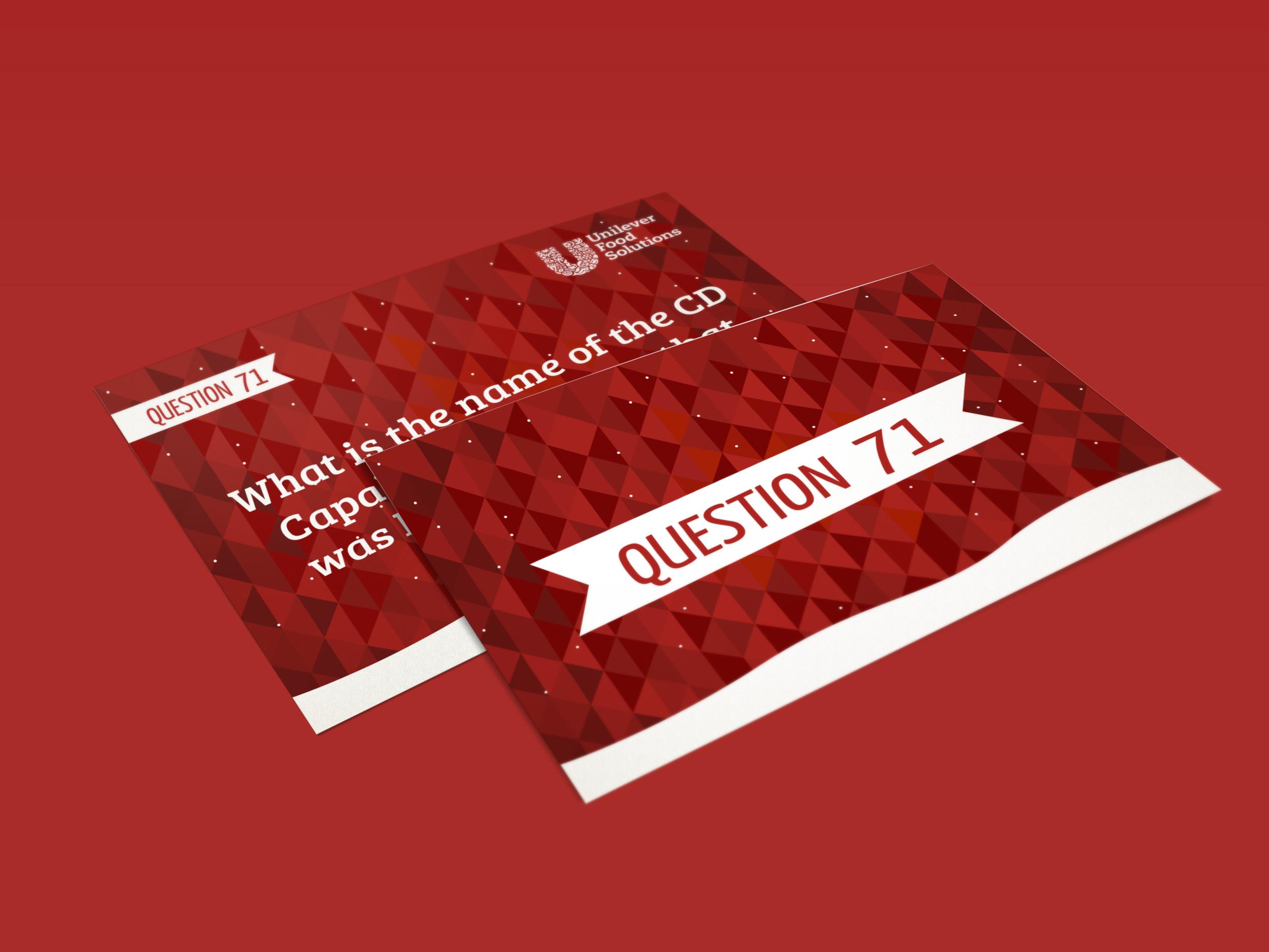 unilever-mockup-vragenkaarten-rood.png