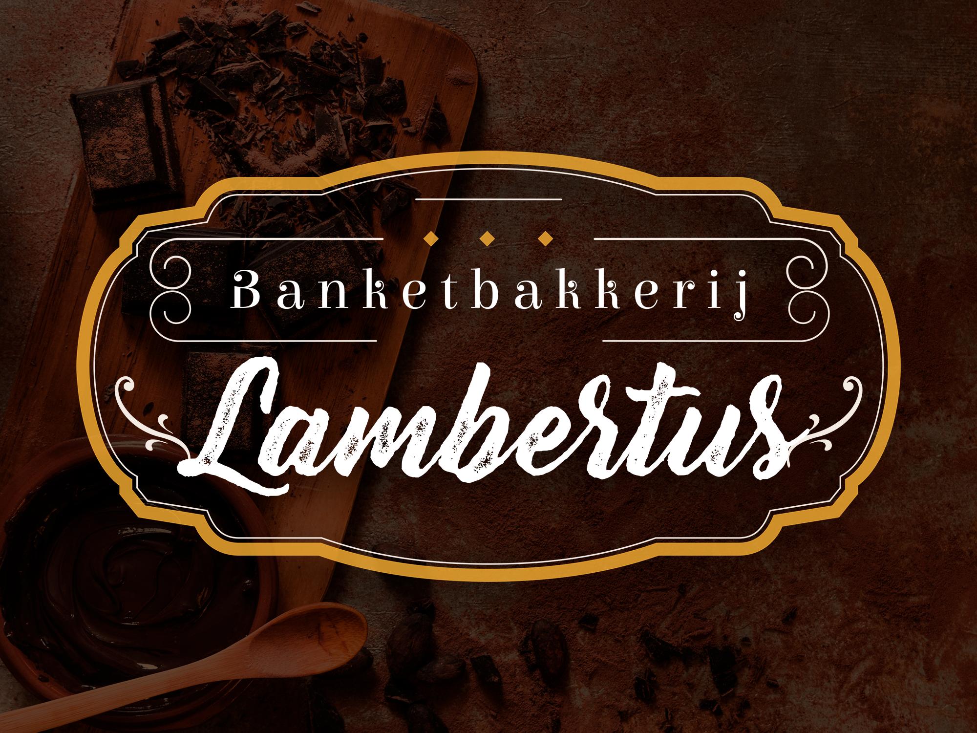 ber-logo-lambertus-foto.png