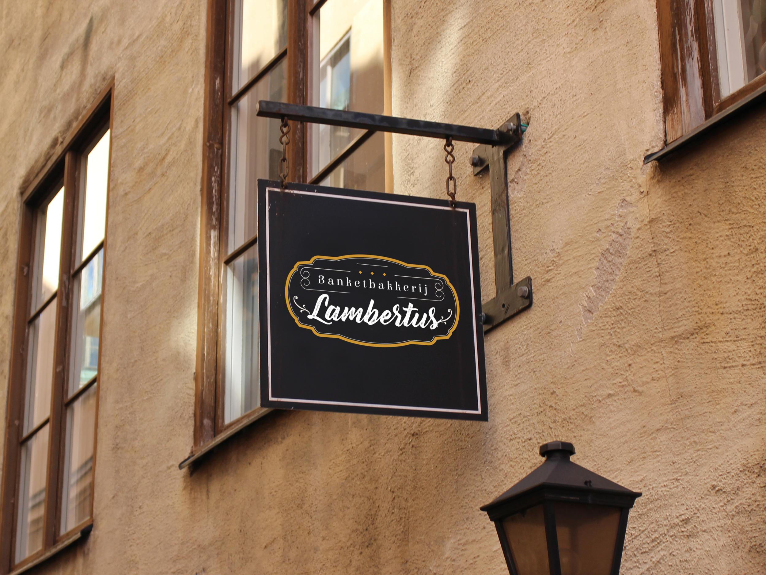 ber-logo-lambertus-mockup-sign.png