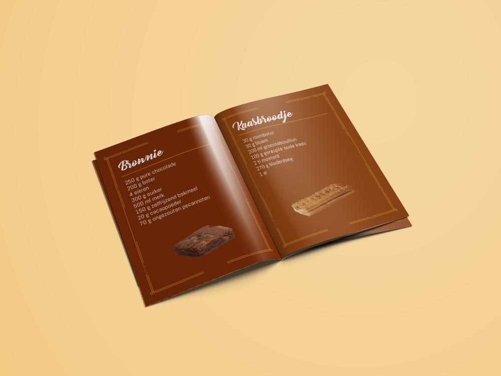 ber-recepten-magazine-mockup1.png
