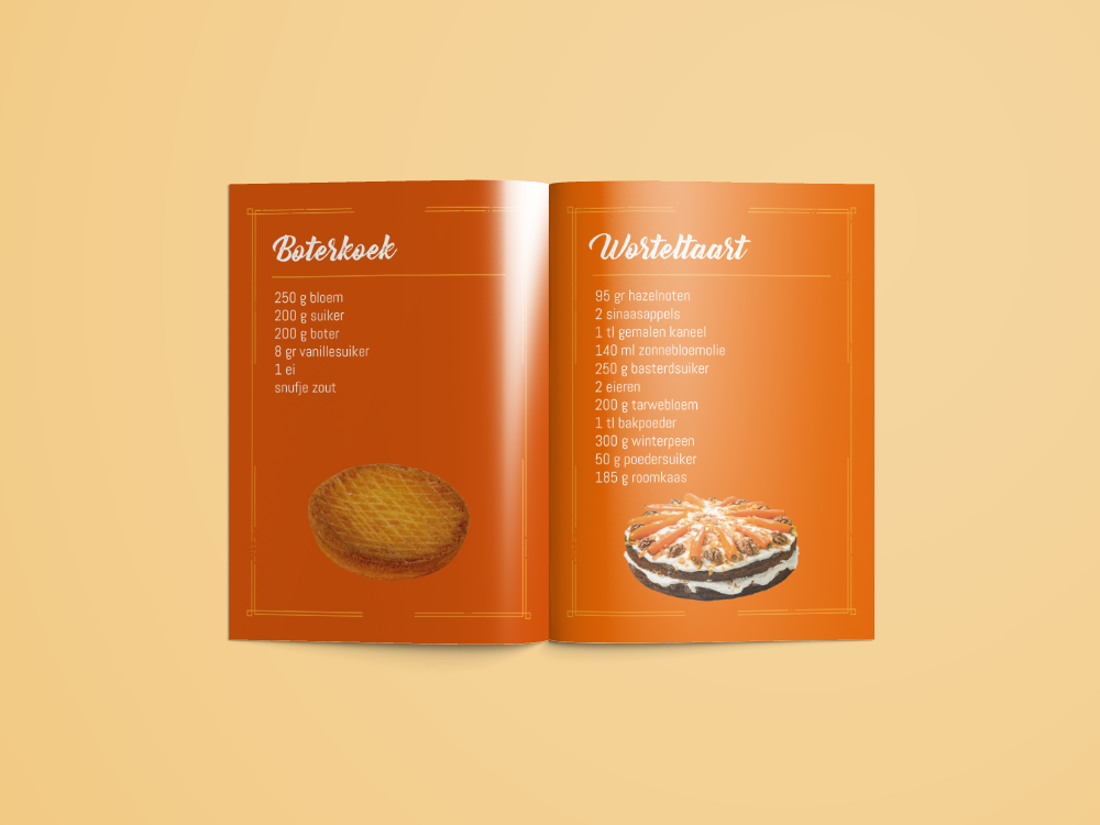 ber-recepten-magazine-mockup3.png
