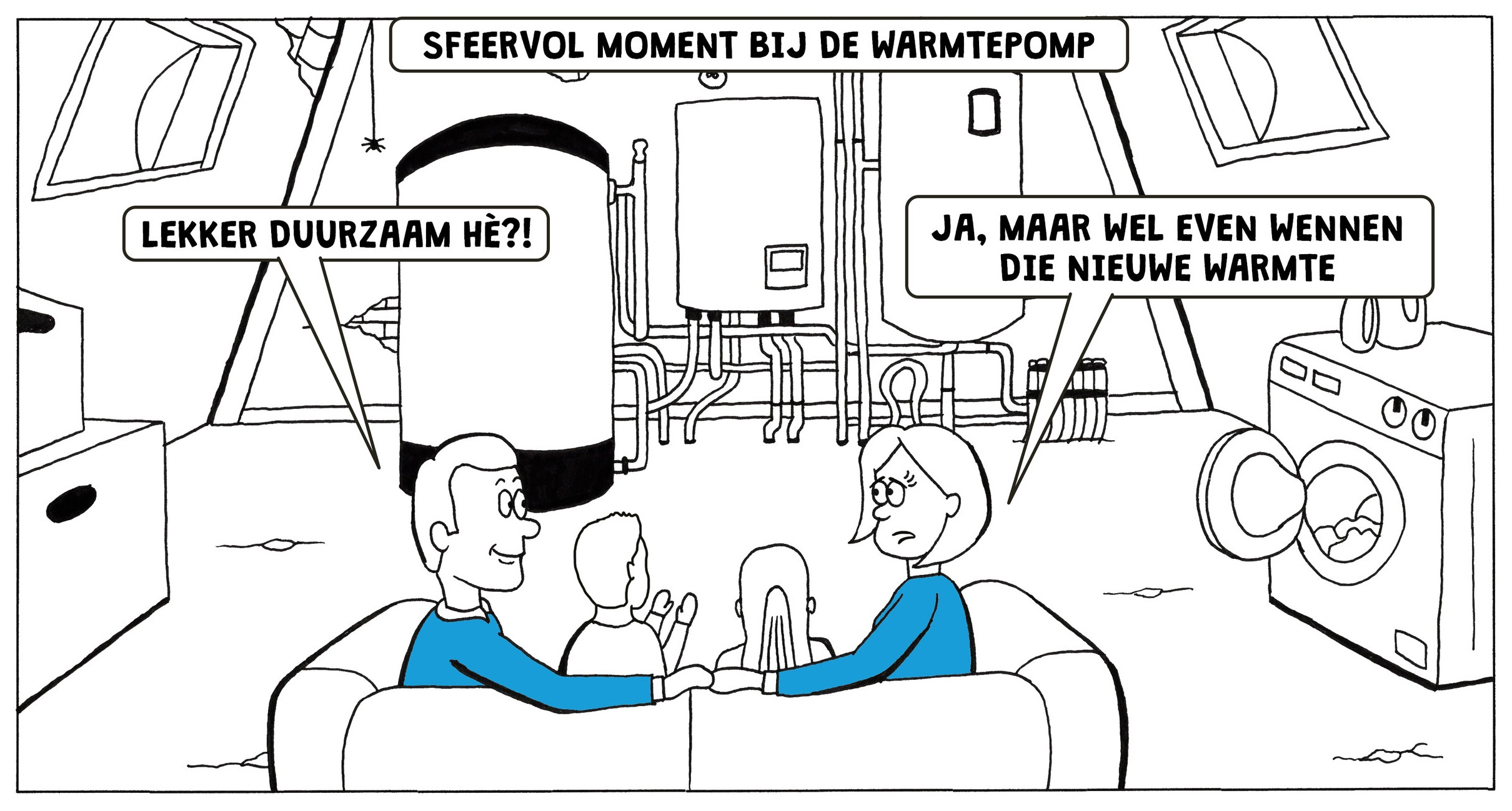 rosh-vanmanen-cartoon-A4-RGB-DEF4.jpg