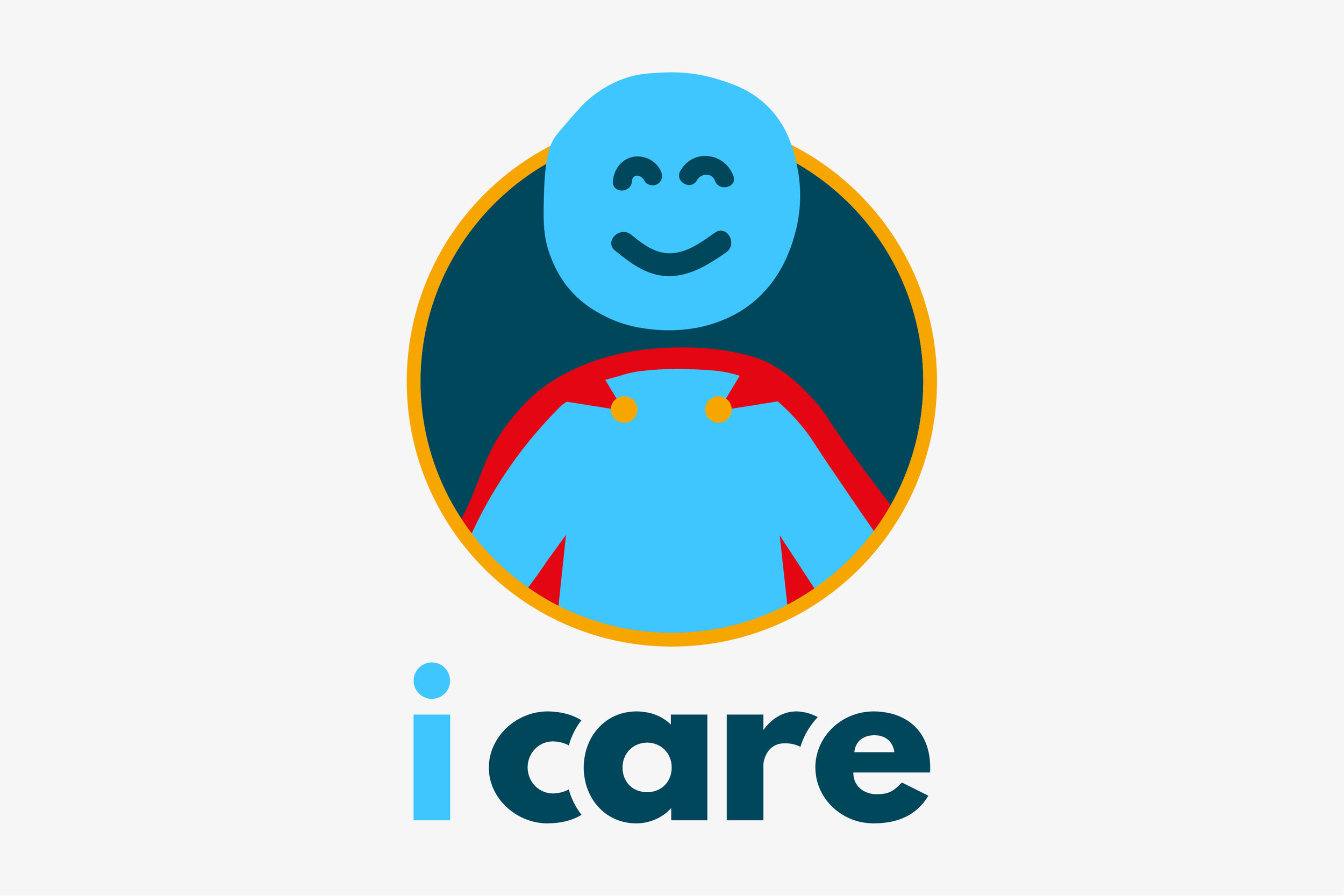 dock-i-care-logo-website-30x20cm-01.jpg