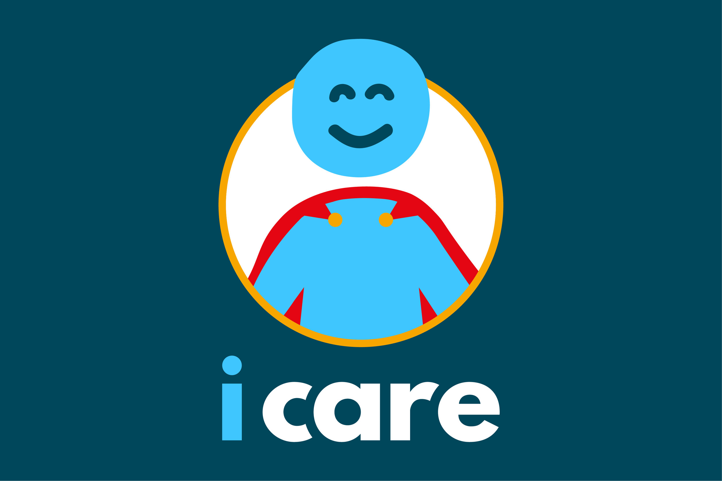 dock-i-care-logo-website-30x20cm-v1.2-01.jpg