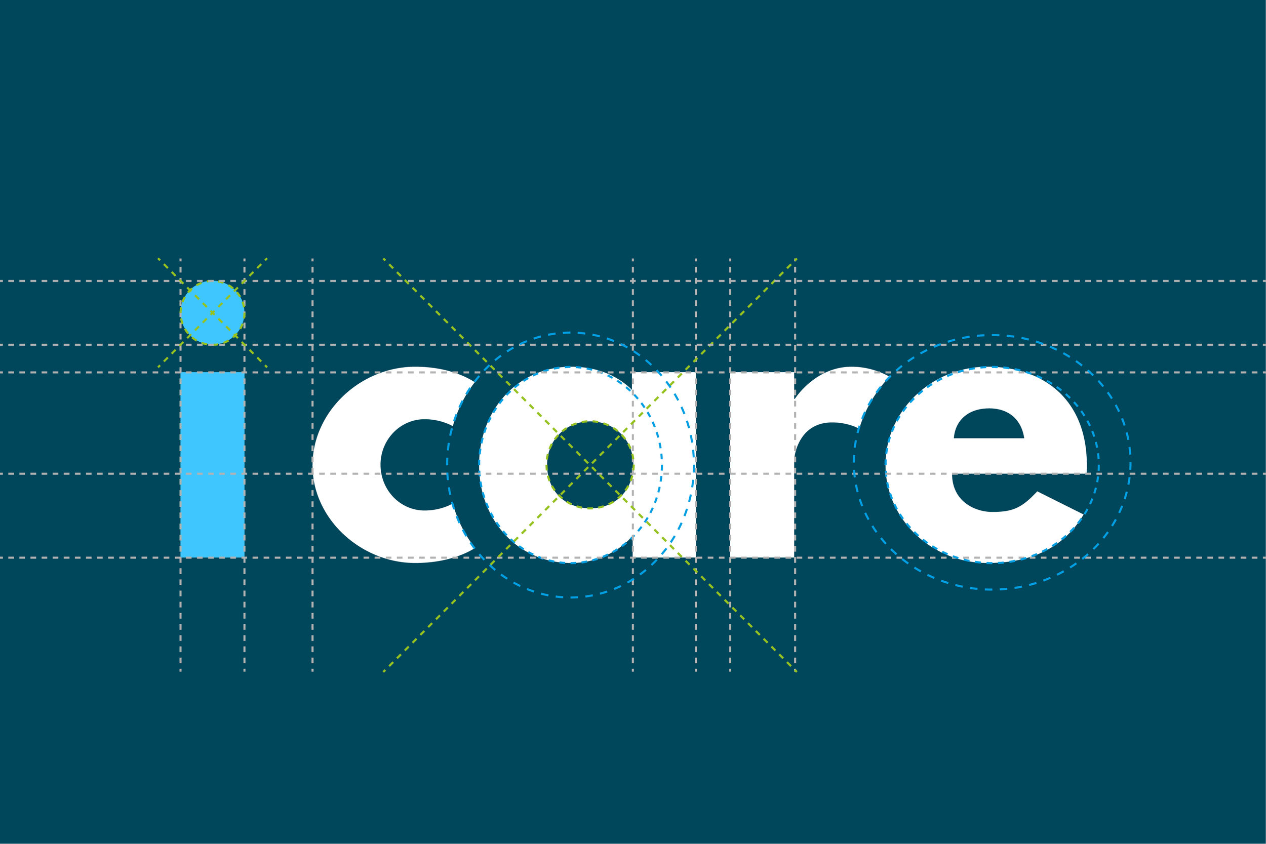 dock-i-care-logo-website-30x20cm-guidelines-01.jpg