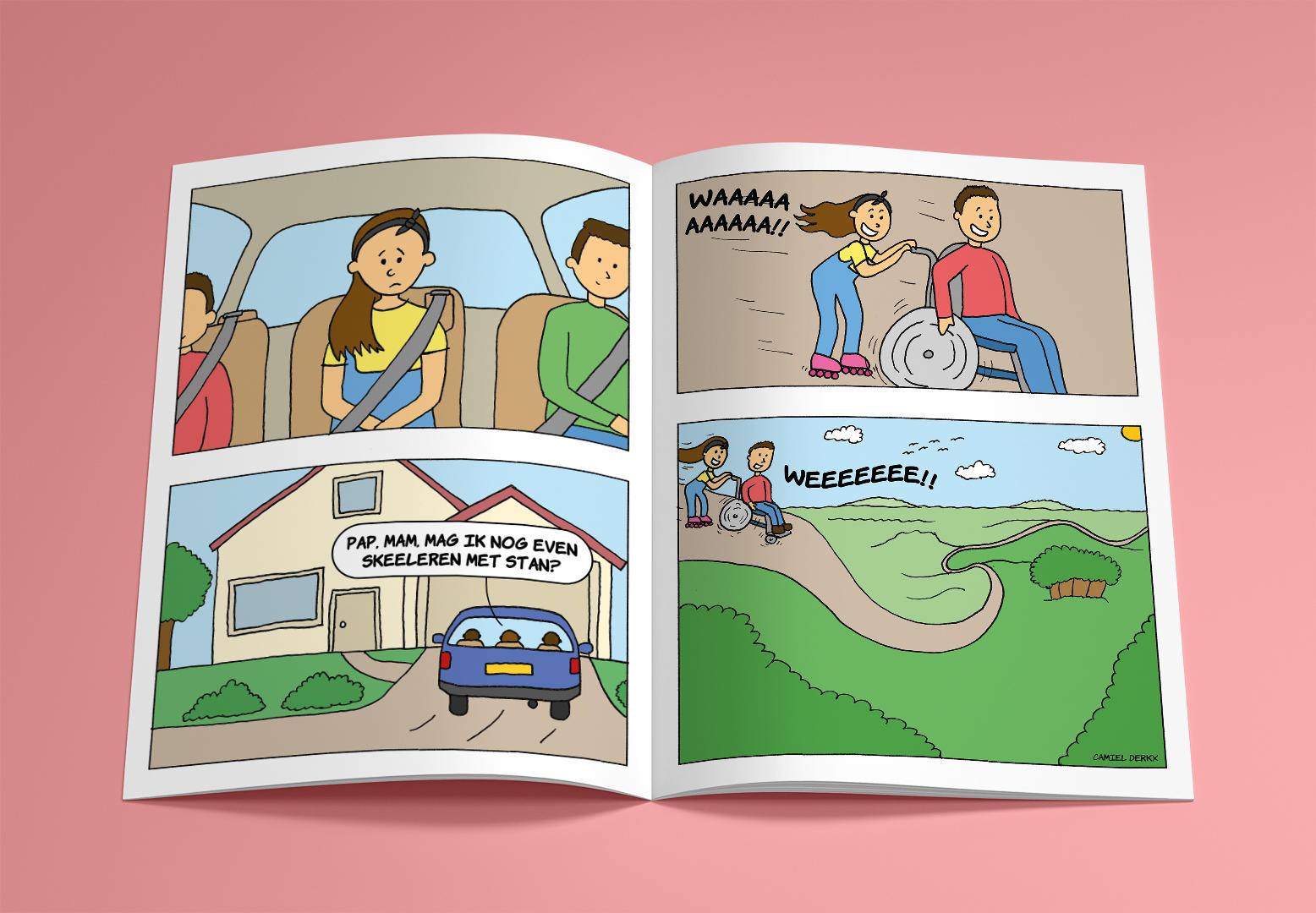 mantelzorgersgestrip2-stripboek-mockup2.jpg