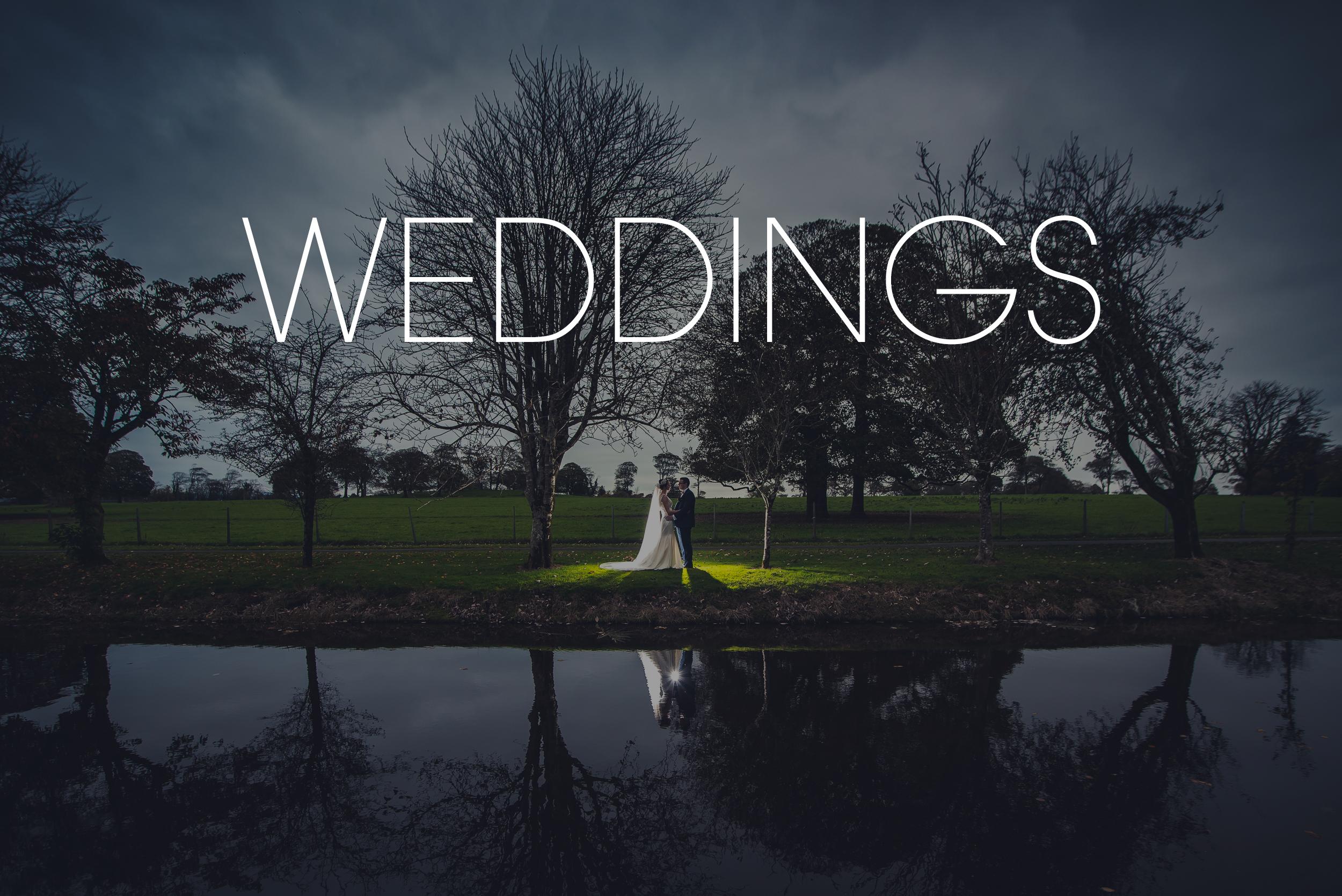 Weddings by DigiCol Photography