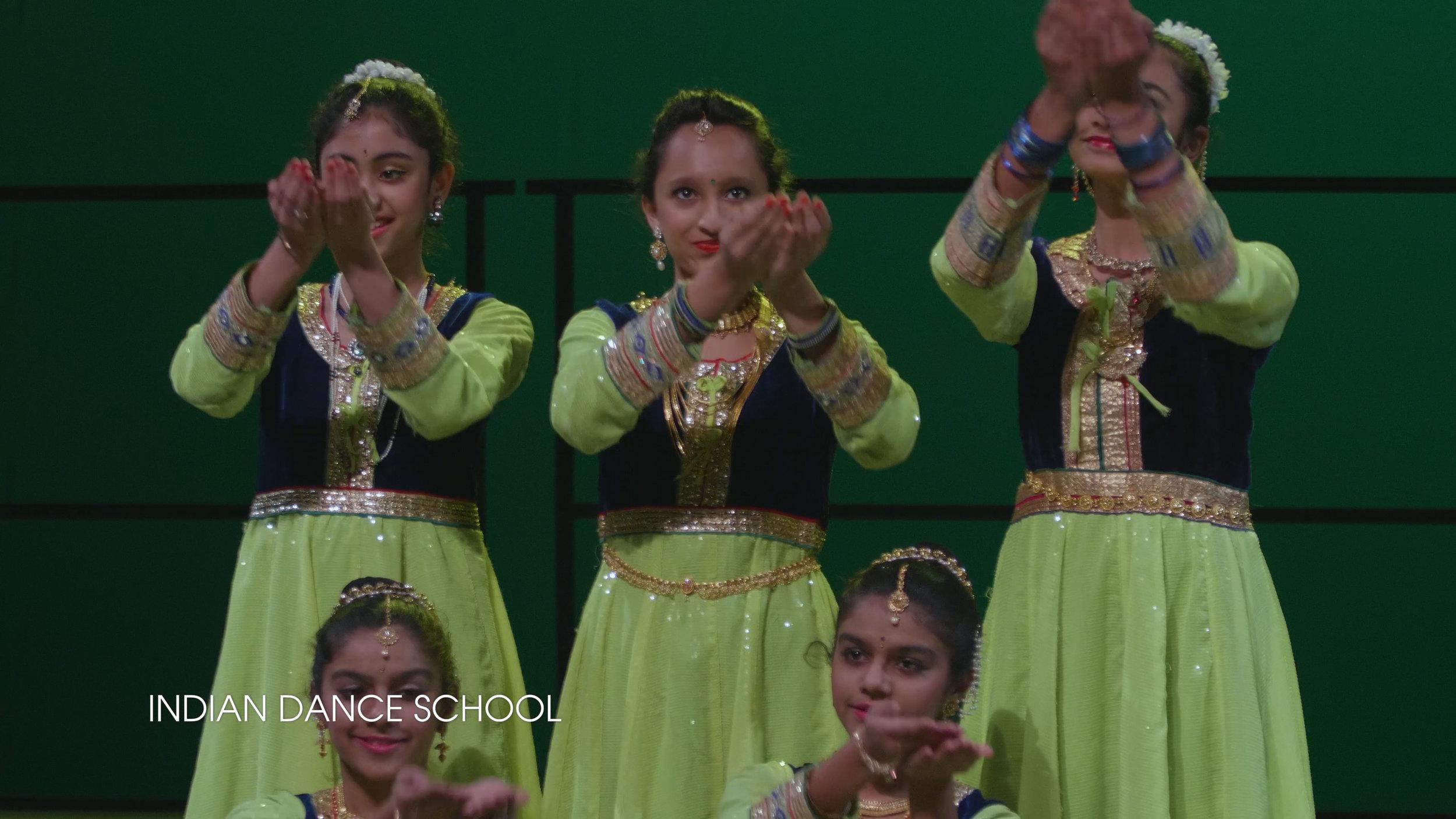 indian_dance2.jpg