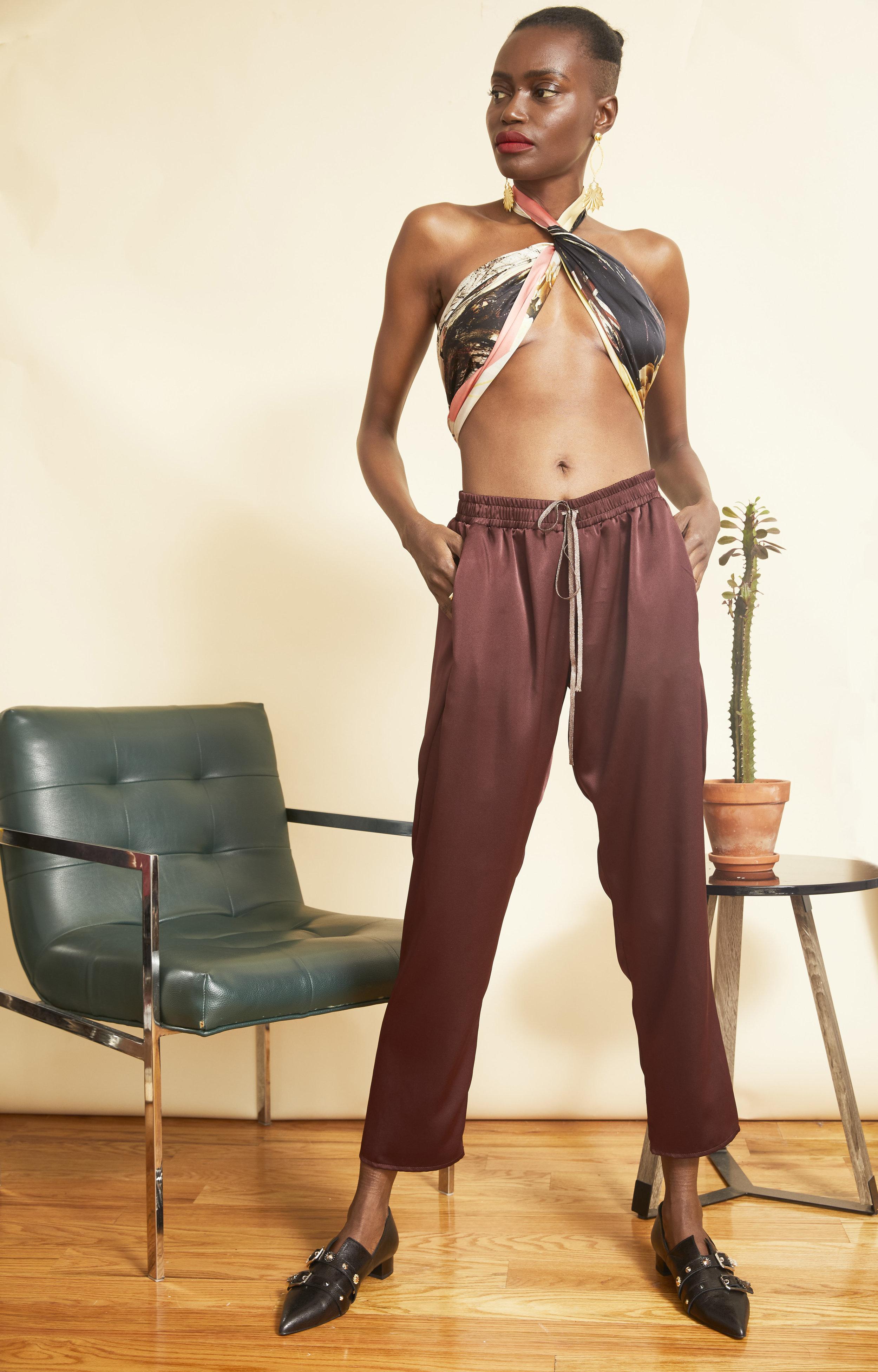 BROWN PANTS 2.jpg
