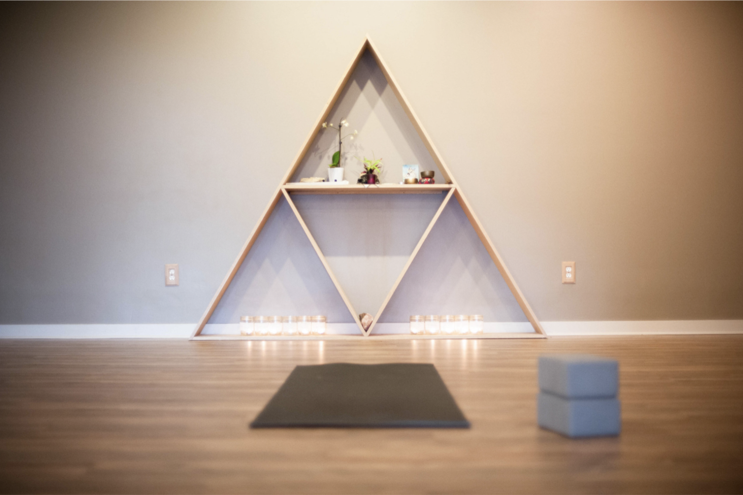 Amana Yoga Boulder Studio.png