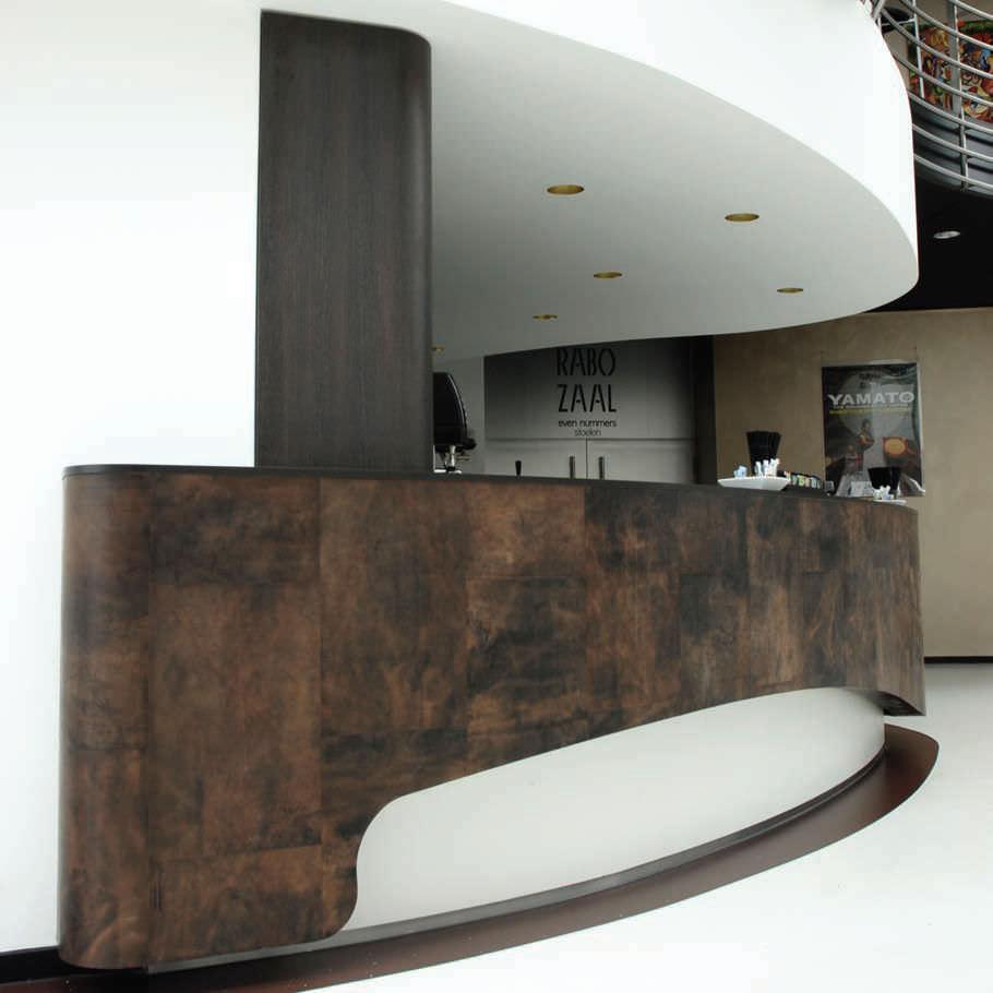 leather-look-flexible-tile-animal-print-91114-6943935.jpg
