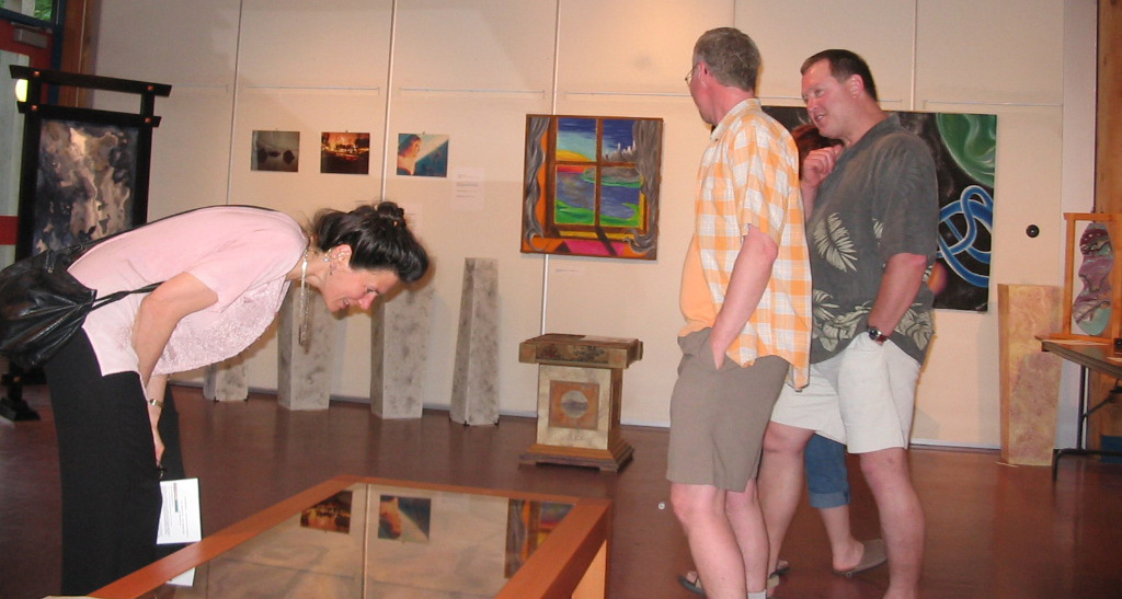 May-16-SSI-Art-Show-opening- 016.jpg