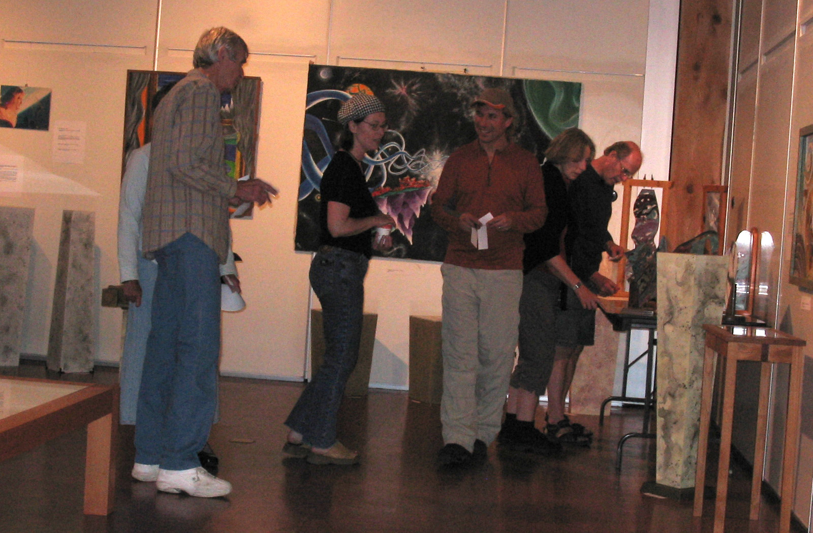 May-16-SSI-Art-Show-opening- 019.jpg