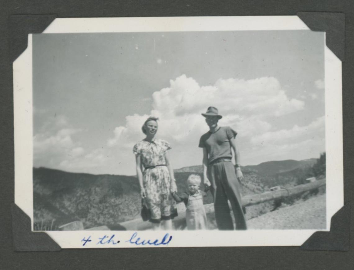 1946-0024-1.jpg